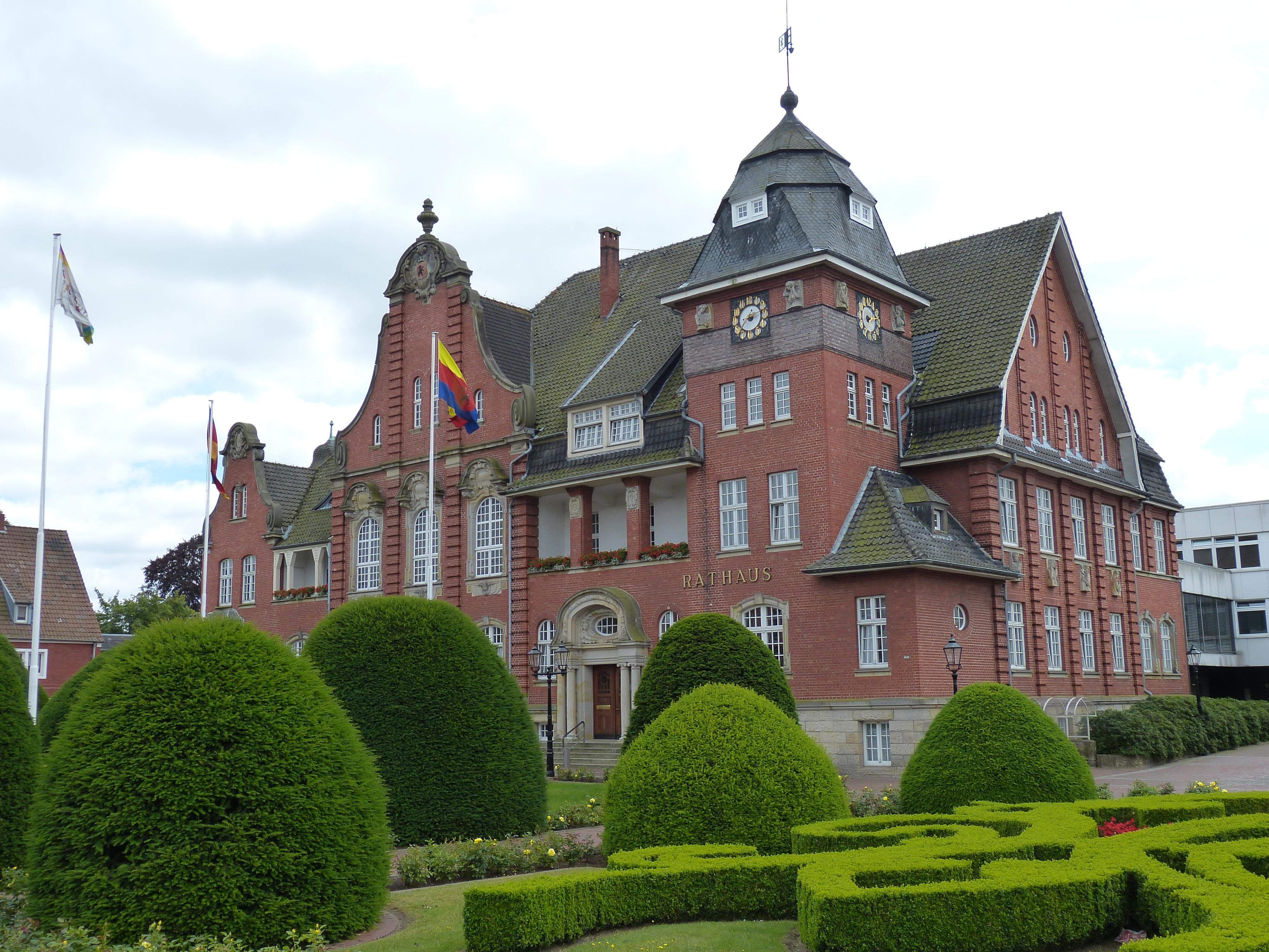 Free Images Architecture Mansion Building Chateau Park