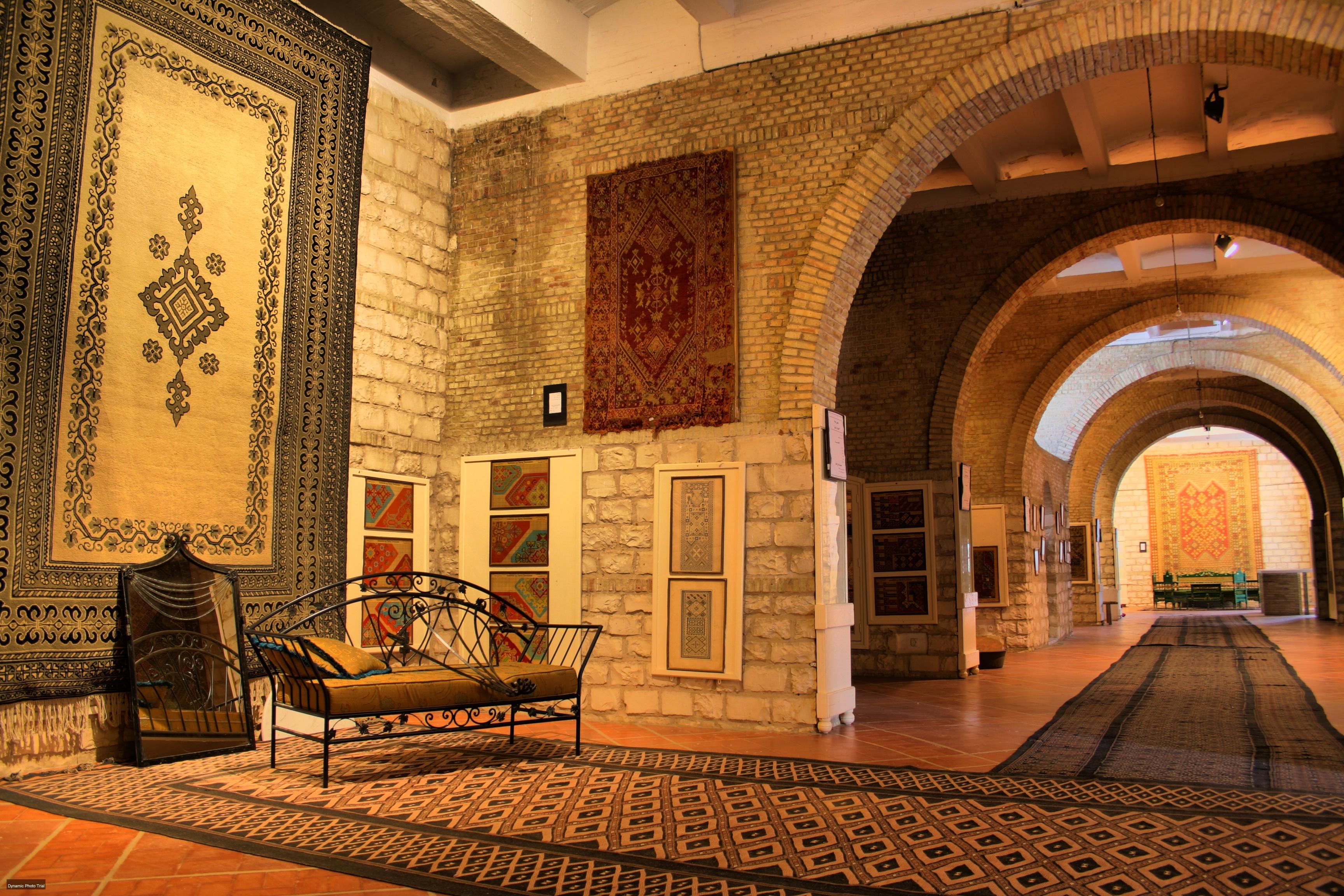 fotos gratis arquitectura palacio edificio arco