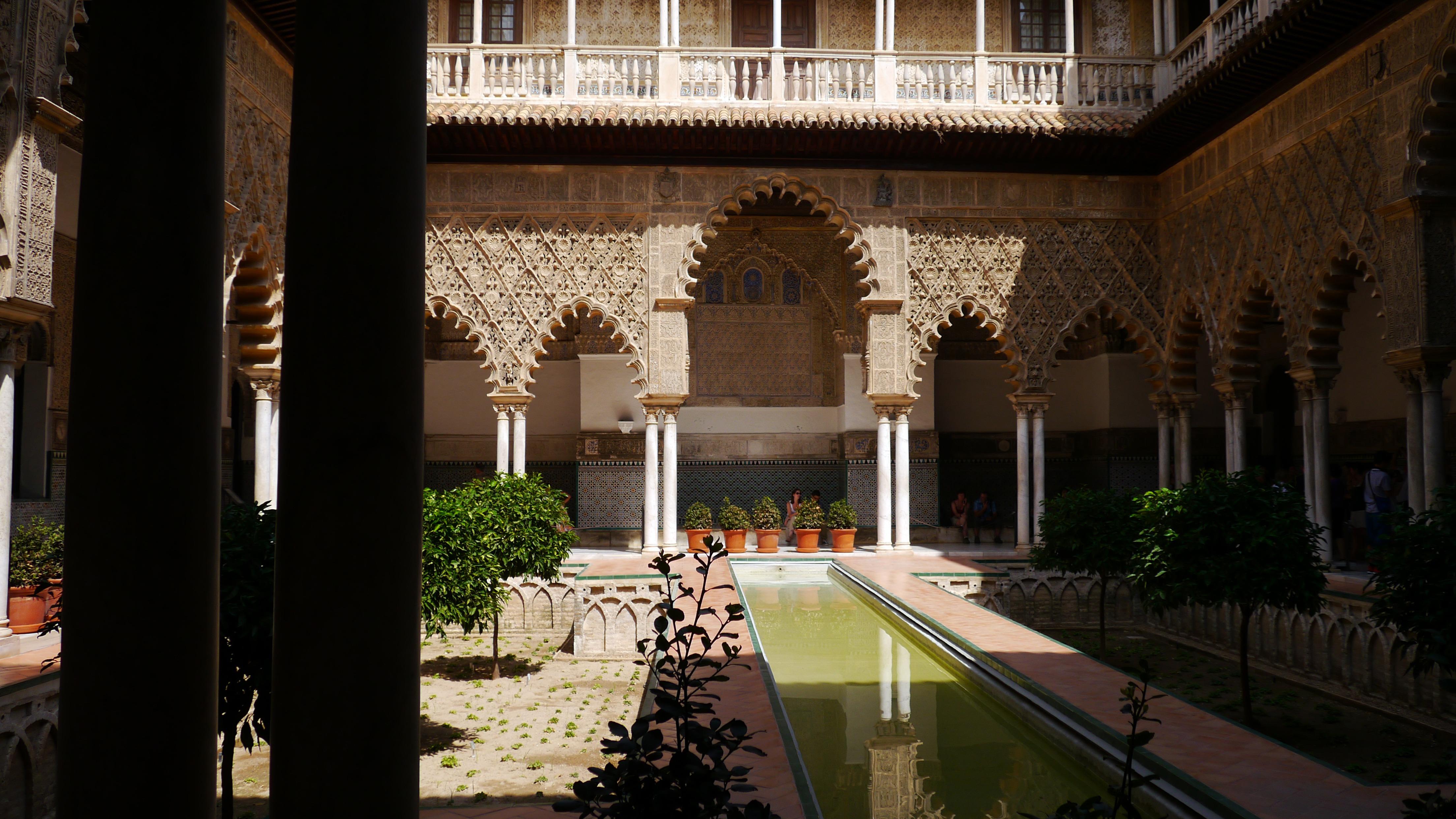 Fotos gratis : arquitectura, palacio, edificio, diseño de interiores ...