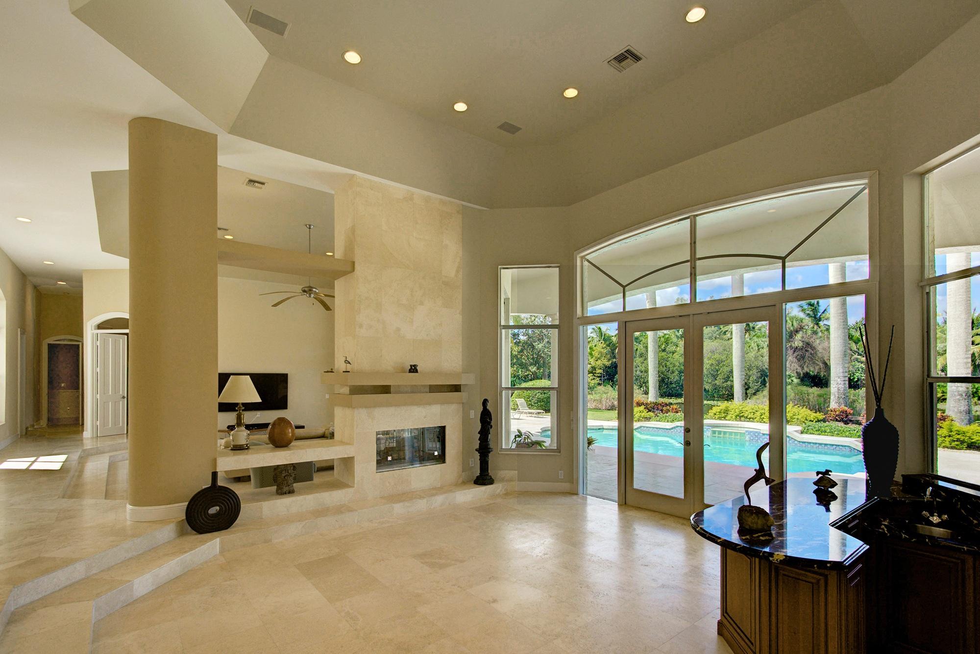 무료 이미지 : 건축물, 맨션, 바닥, 건물, 집, 천장, 난로, 재산 ...