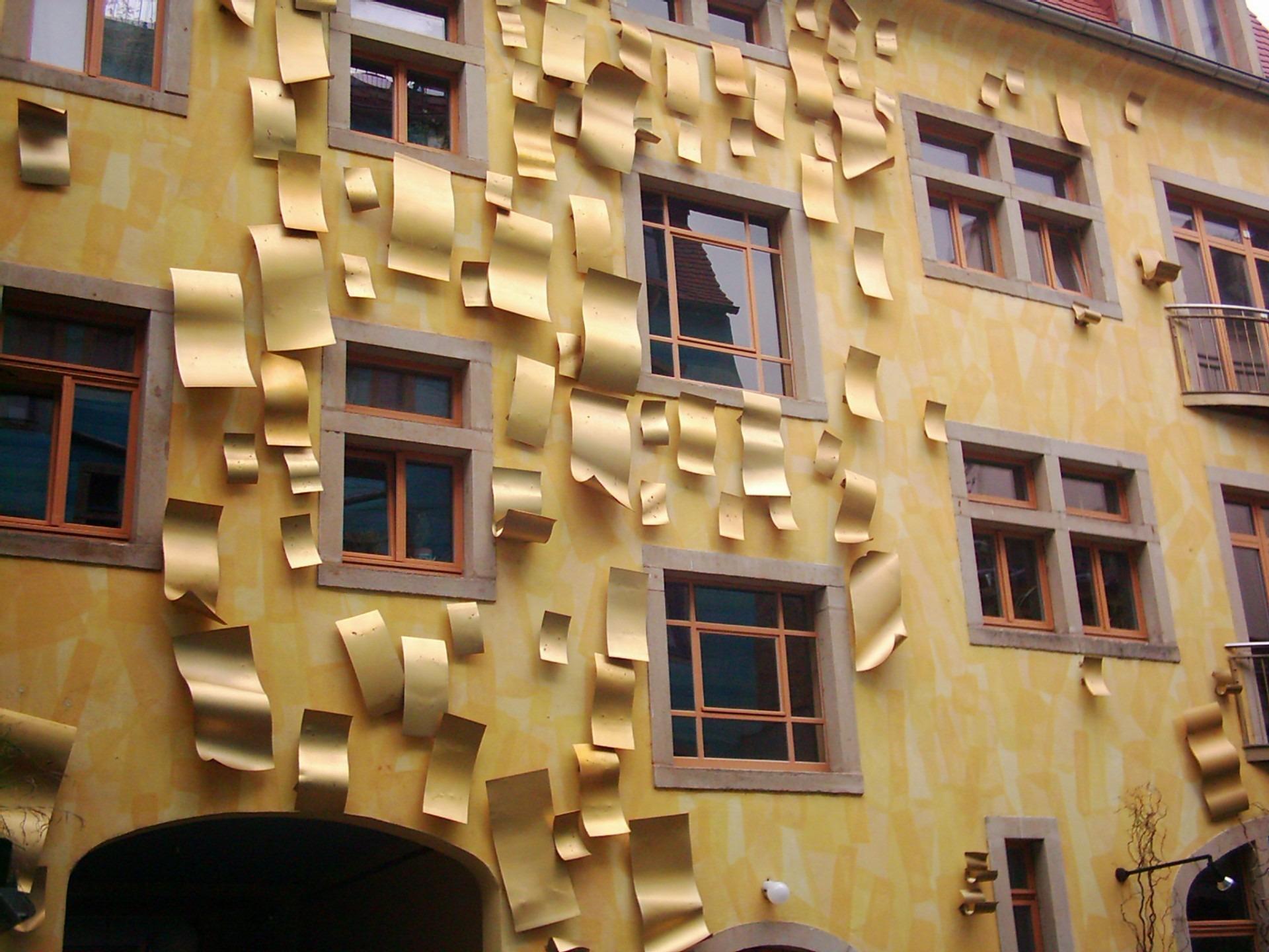 Fotos gratis arquitectura palacio edificio patio interior propiedad apartamento dise o - Ley propiedad horizontal patio interior ...