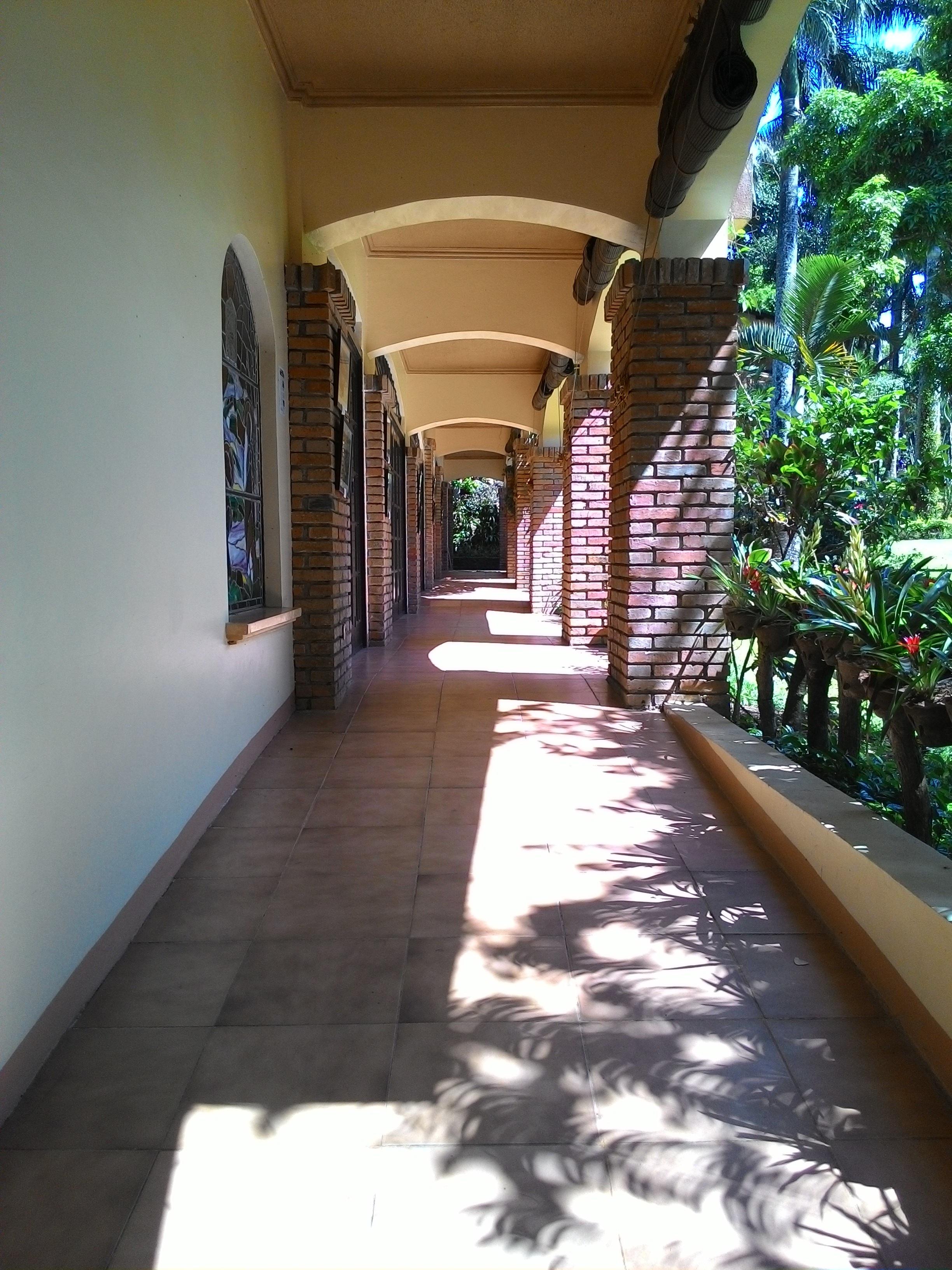 Fotos gratis arquitectura palacio casa edificio - Diseno de interiores gratis ...