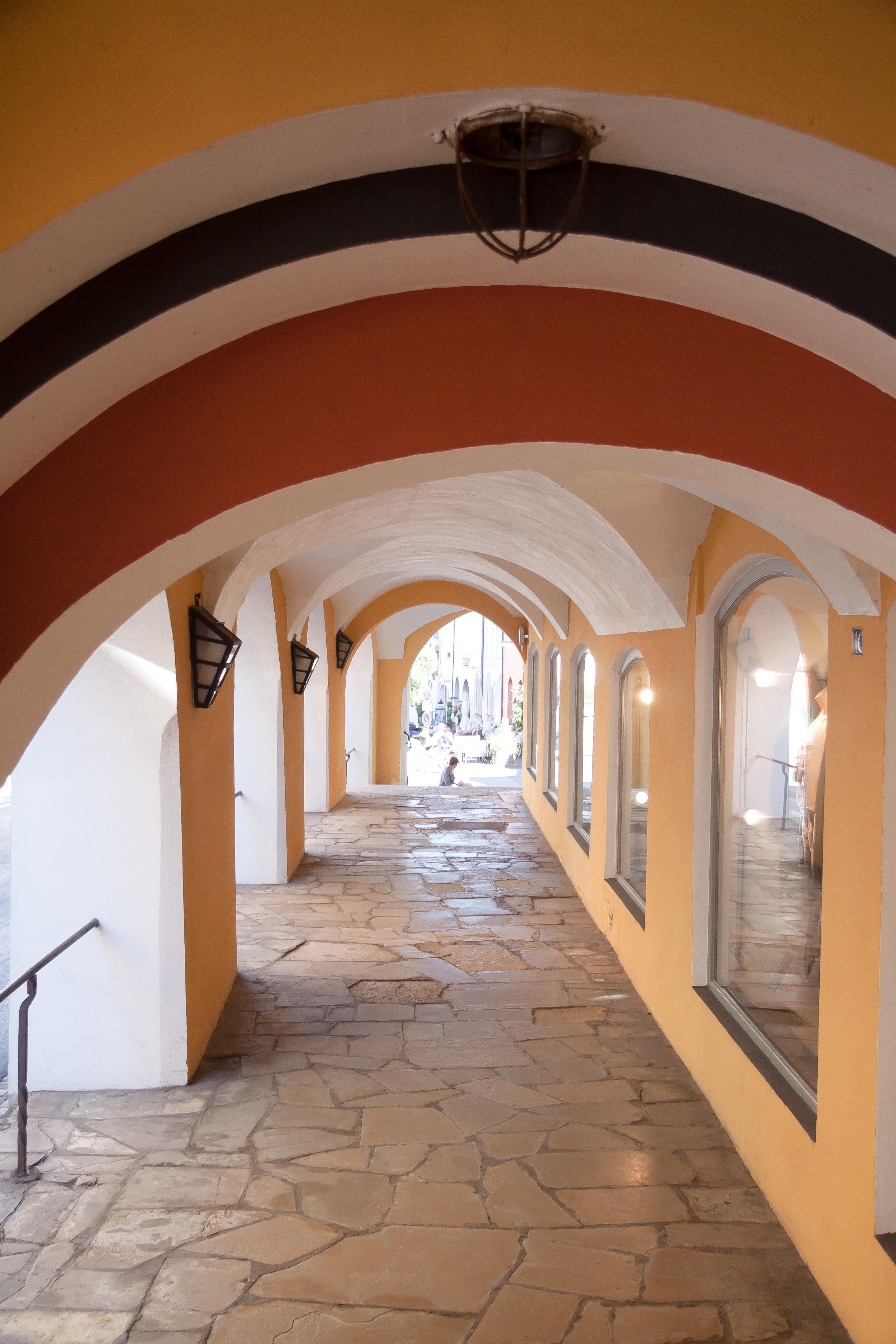 images gratuites   architecture  manoir  maison  fen u00eatre