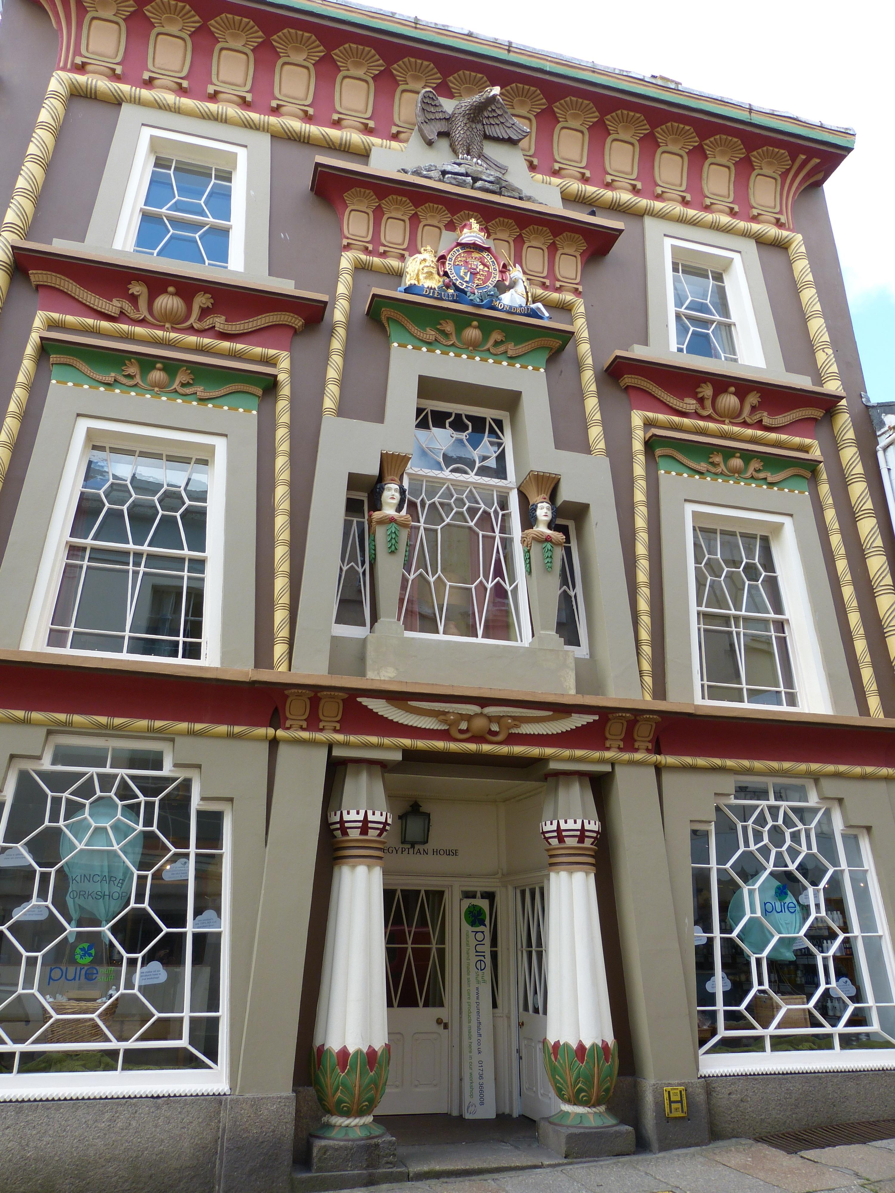 Kostenlose foto : die Architektur, Villa, Haus, Fenster, Gebäude ...