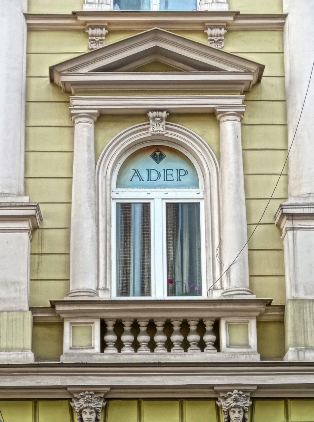 Gratis billeder pal hus vindue bygning palads for Normal window design