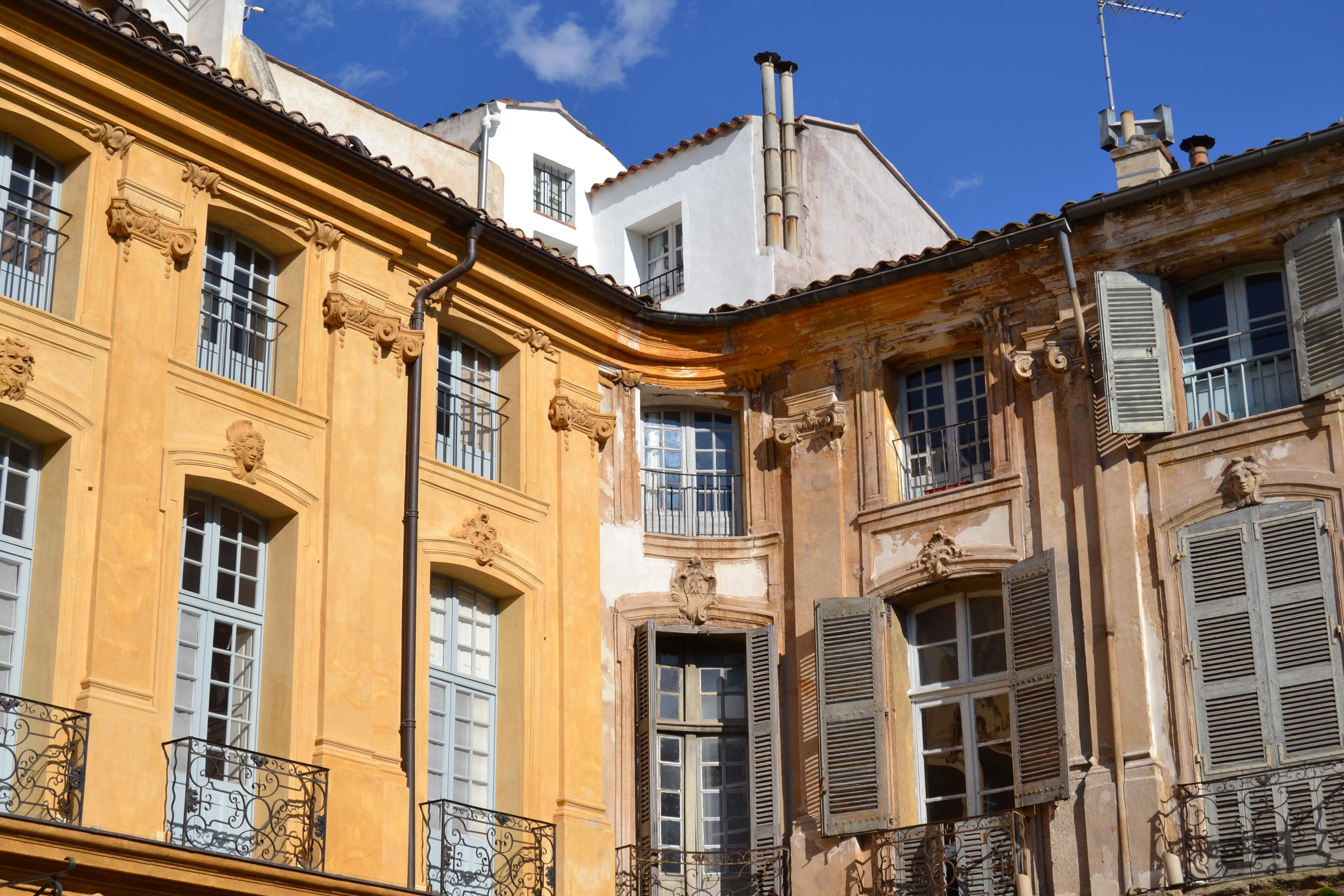 images gratuites architecture manoir maison fen tre b timent palais centre ville. Black Bedroom Furniture Sets. Home Design Ideas