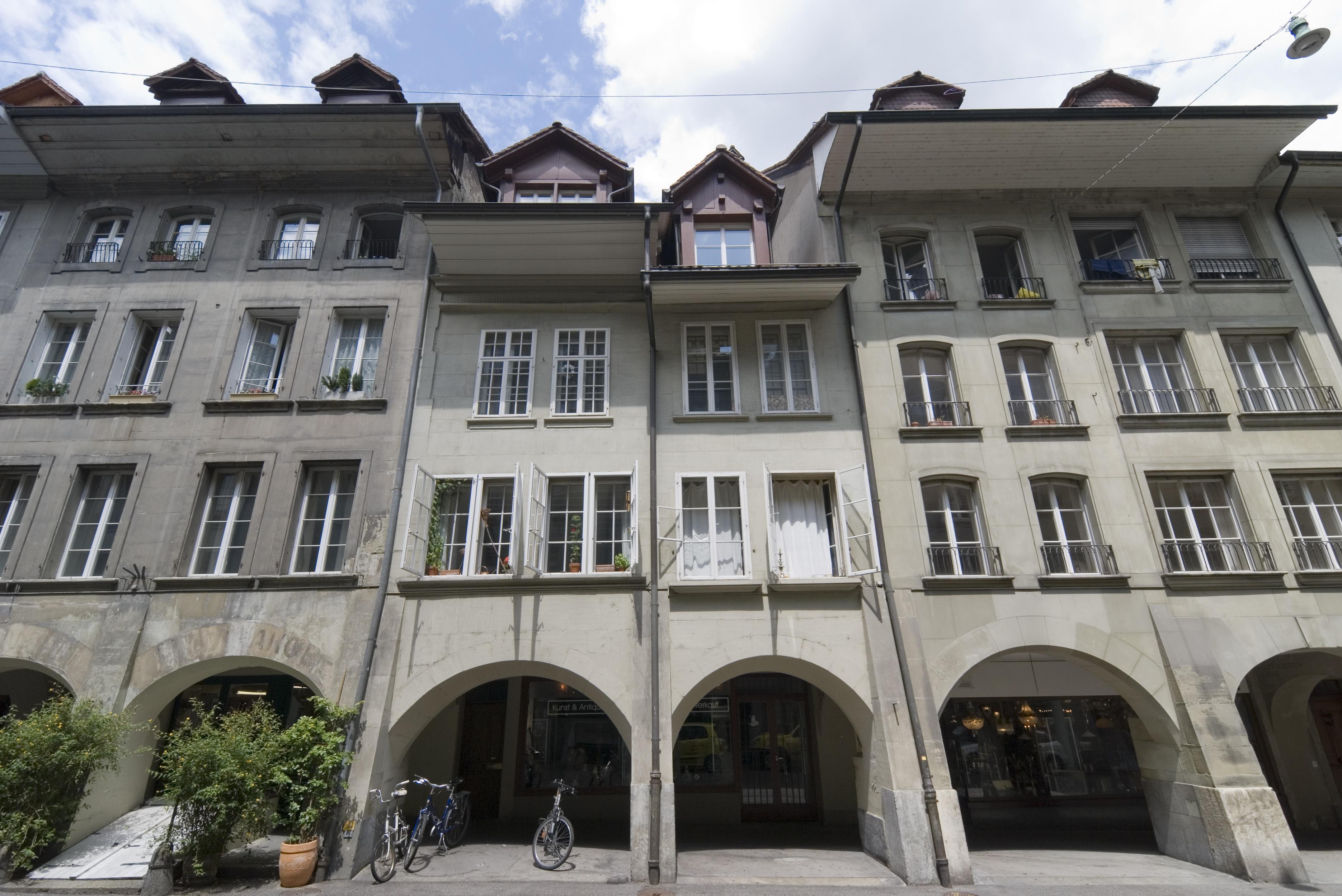 Images gratuites architecture manoir maison fen tre - Maison campagne suisse fovea architects ...