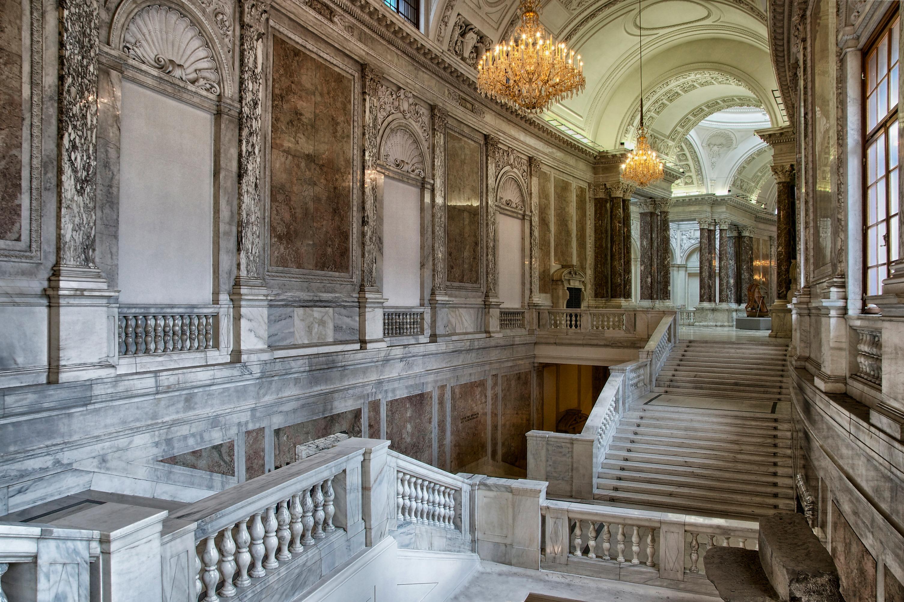 Kronleuchter Treppe ~ Kostenlose foto : die architektur villa innere gebäude palast