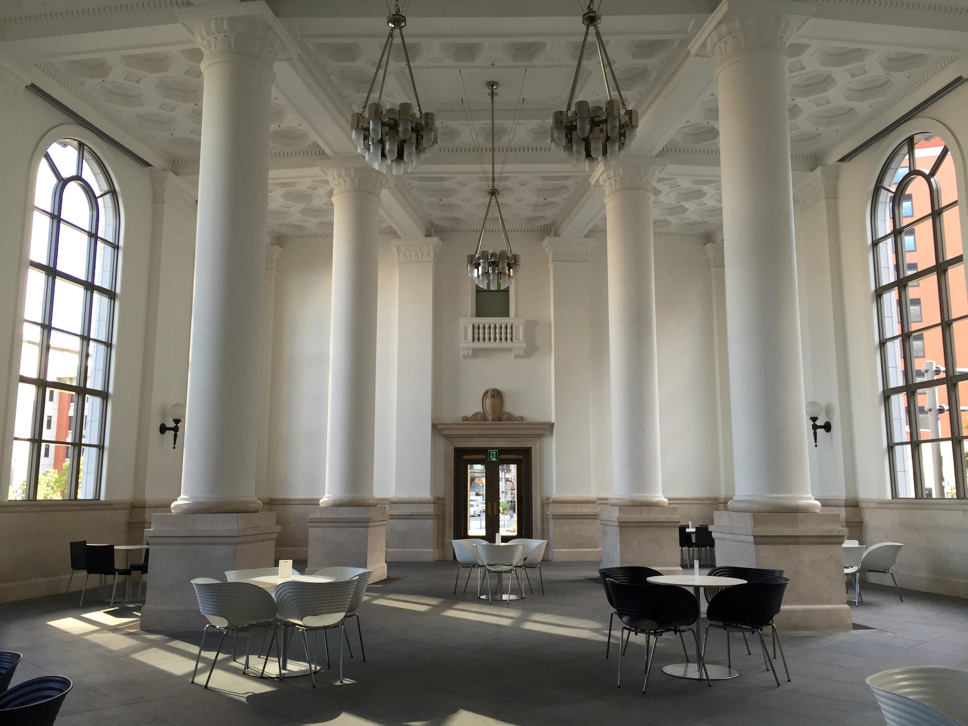 15 Beautiful Chambre De Culture Gocchiase