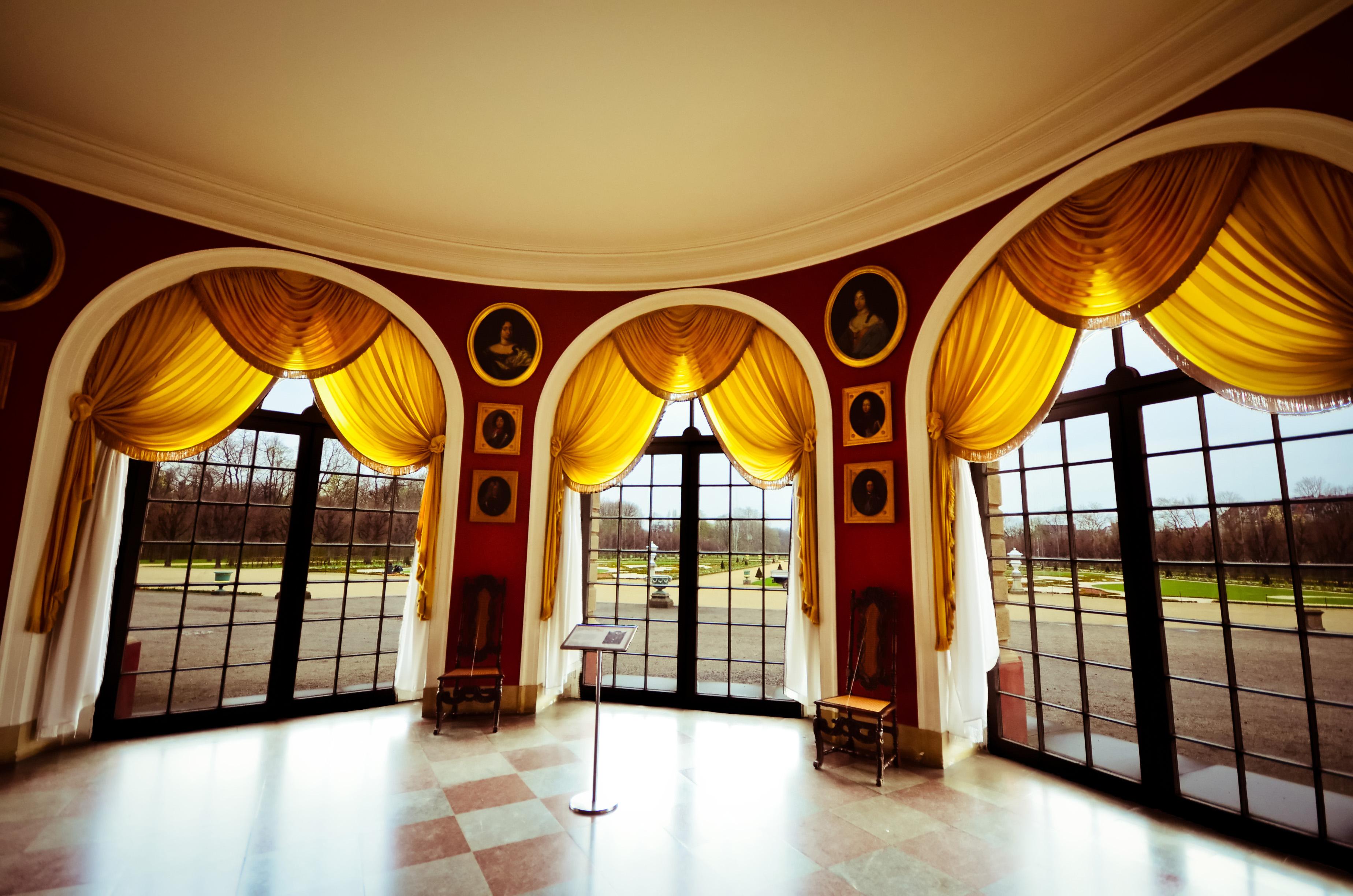 Kostenlose foto : die Architektur, Villa, Fenster, Palast, Zuhause ...