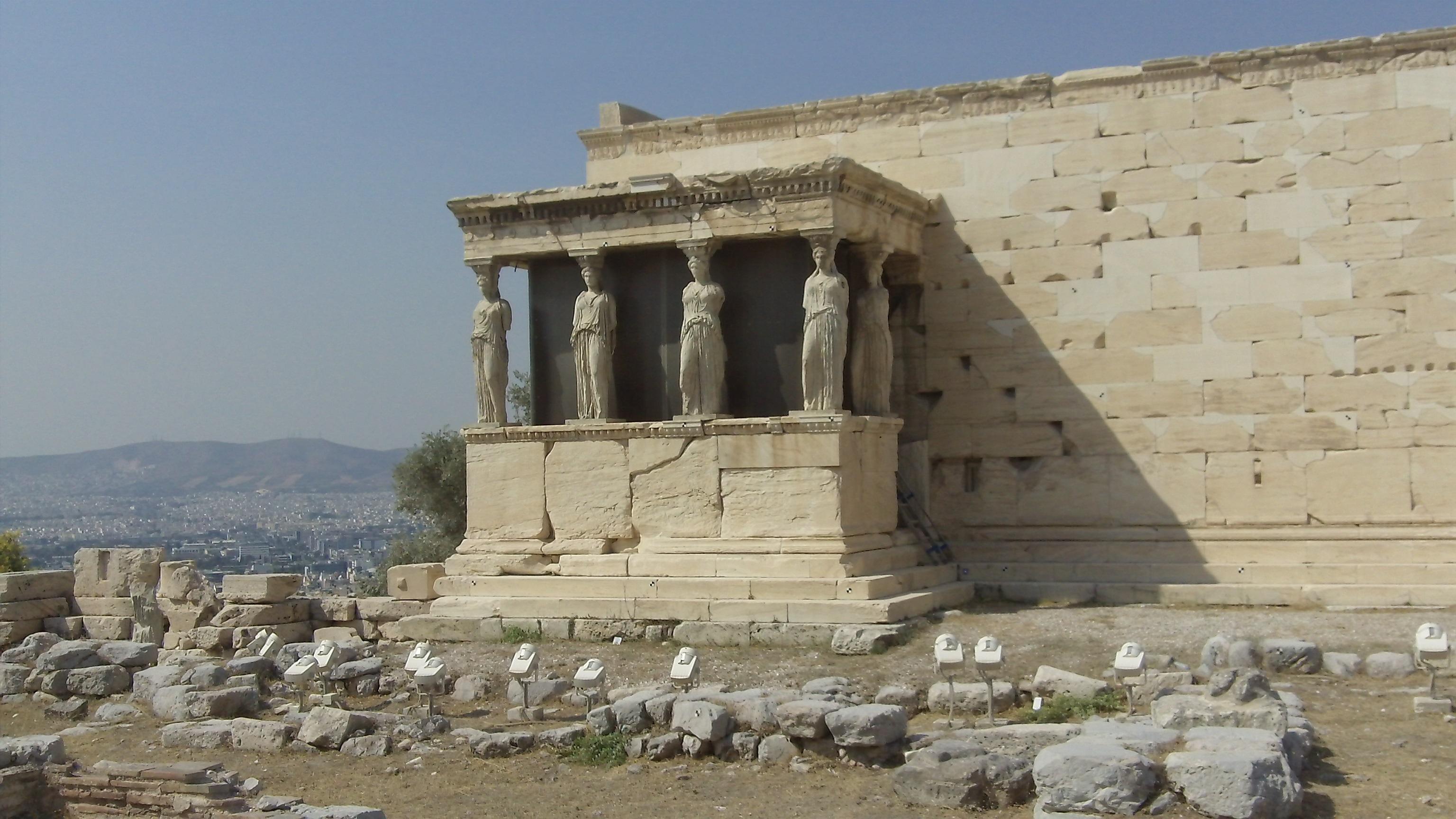 Free Images monument landmark tourism place of worship