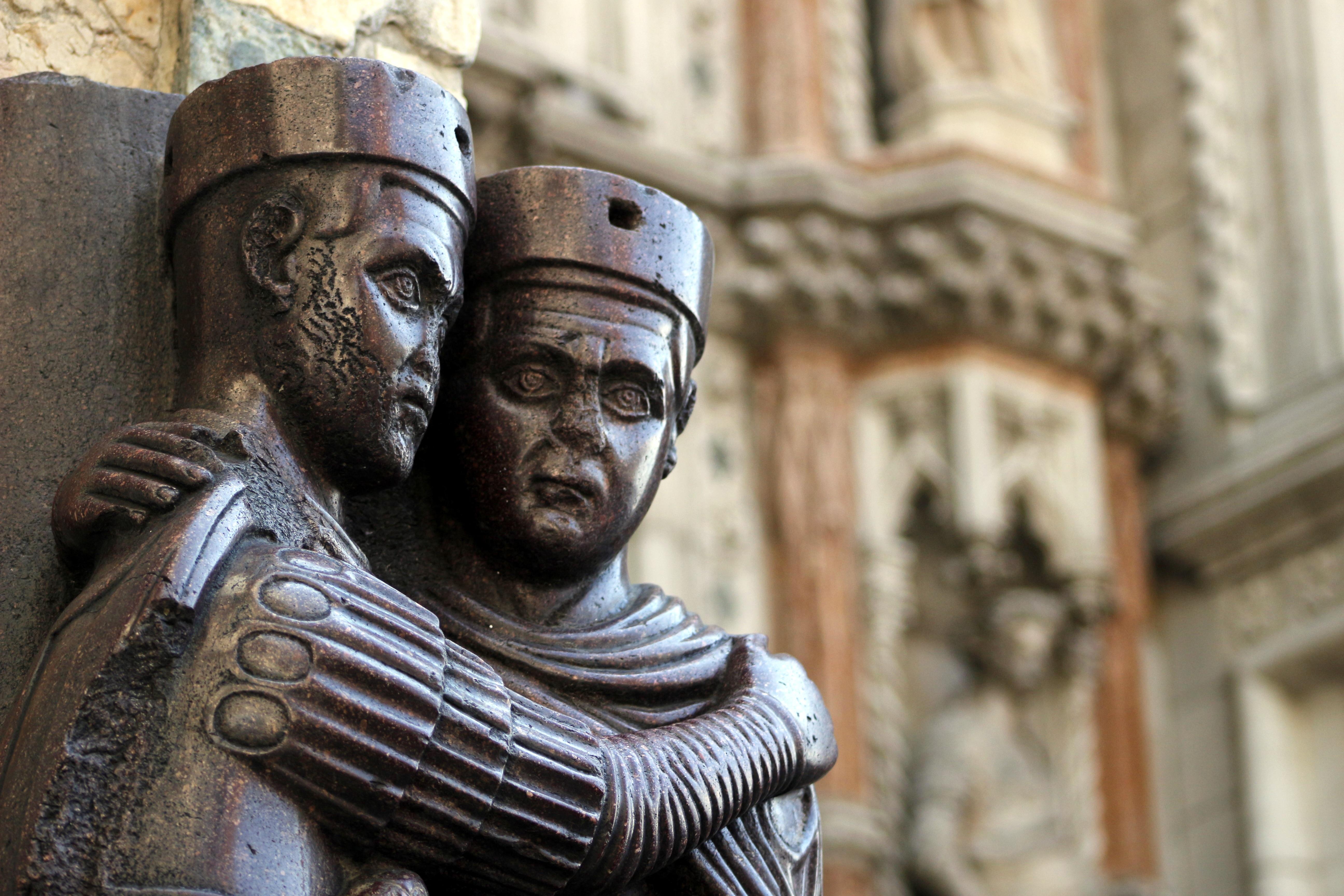 Fotos gratis : arquitectura, palacio, Monumento, estatua, religión ...