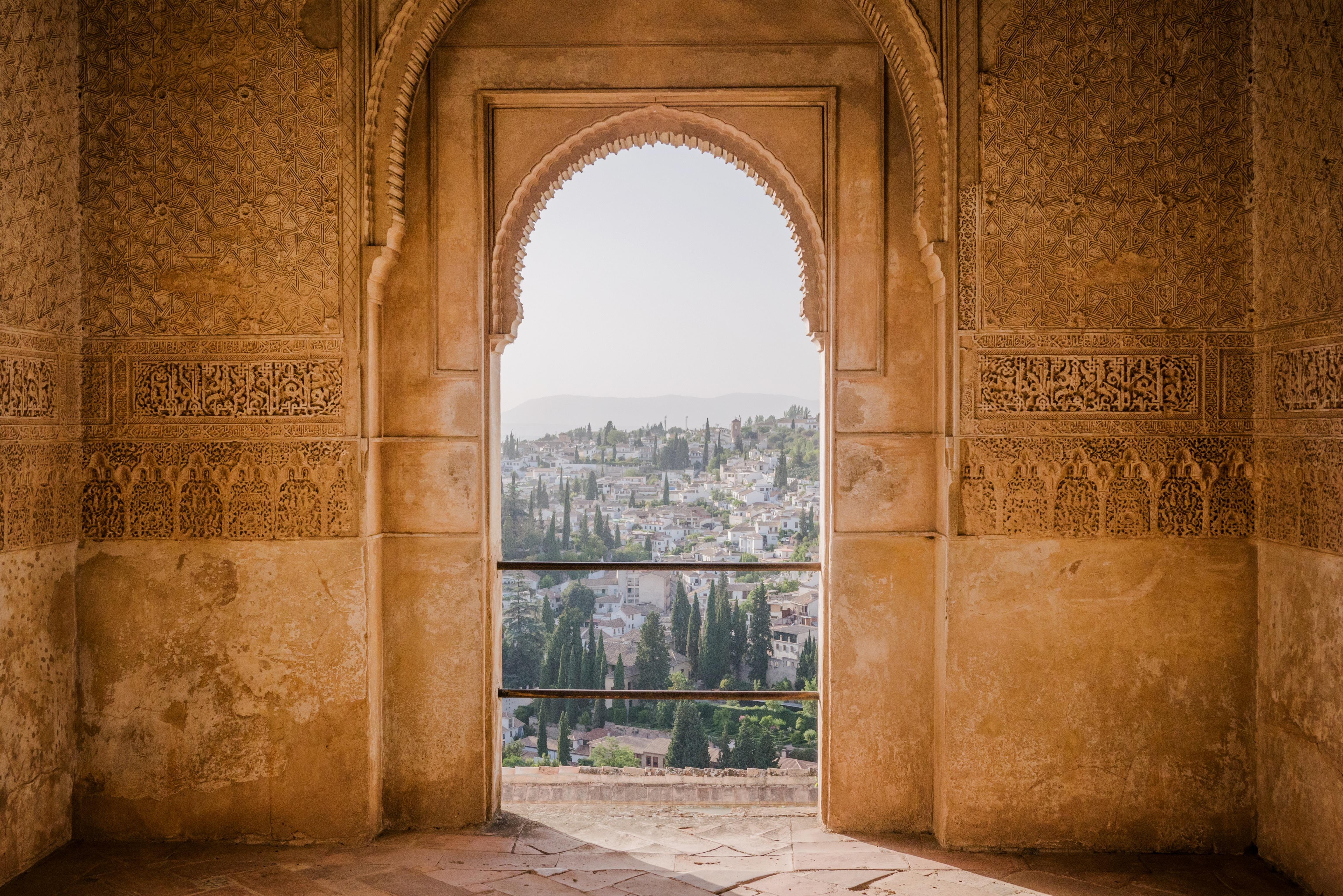 Innenarchitektur Geschichte kostenlose foto die architektur palast mauer bogen säule alt