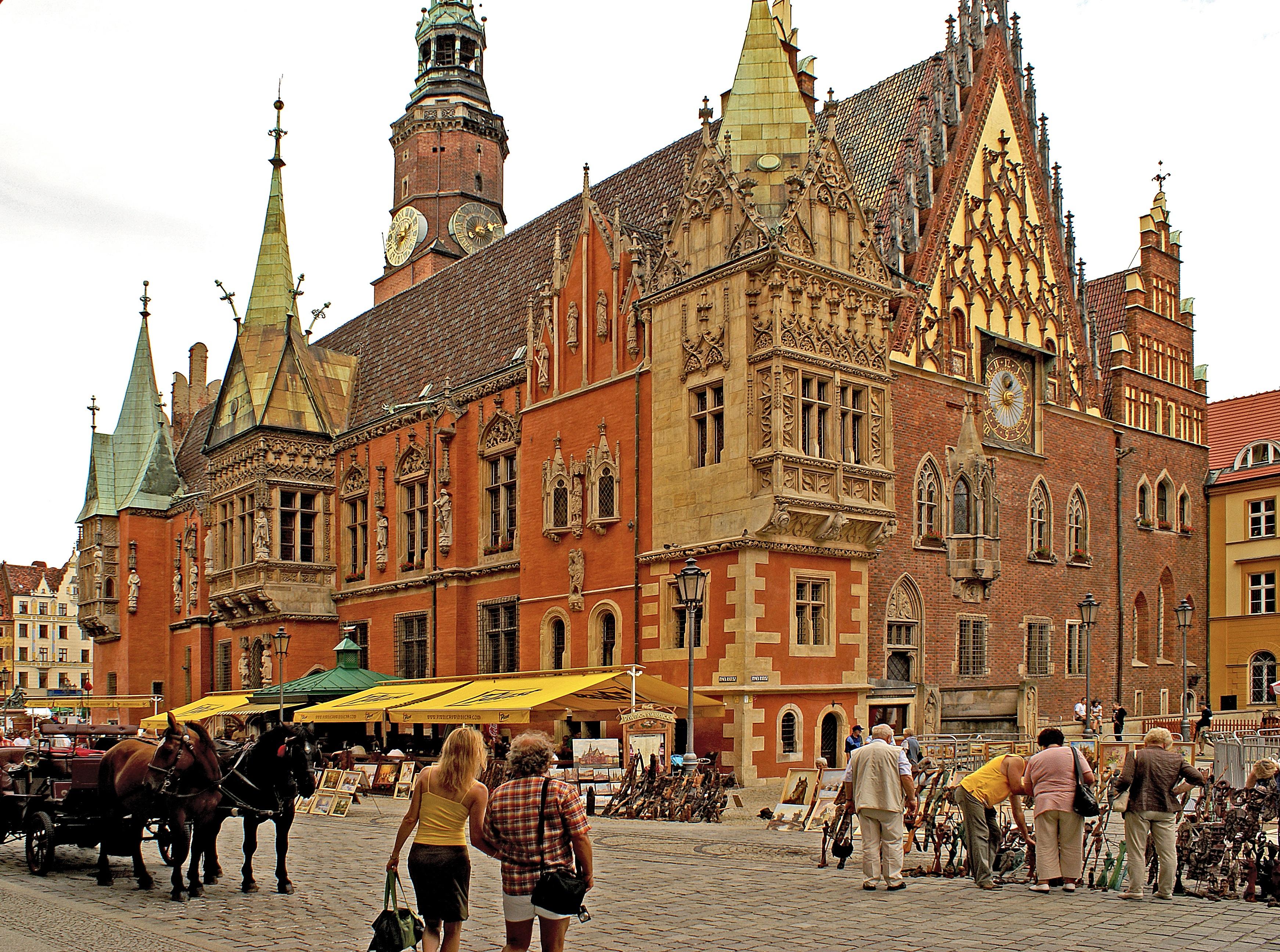 Kostenlose foto : die Architektur, Menschen, Antiquität, Fenster ...