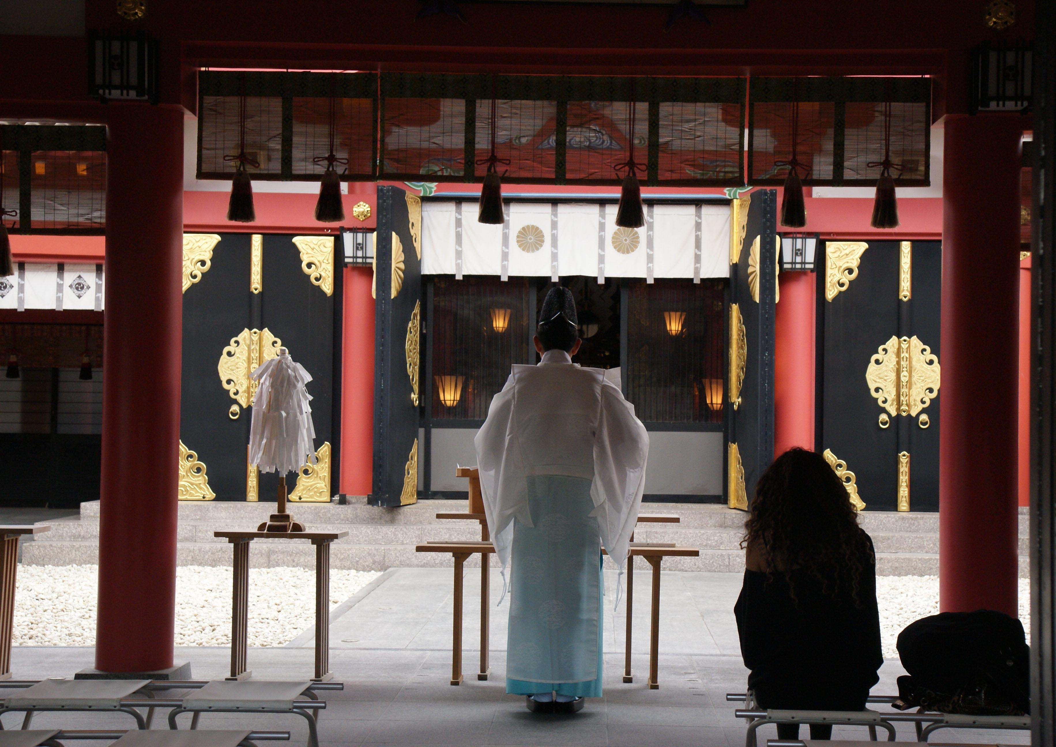 Images gratuites architecture gens voyage se d tendre for Interieur japonais design