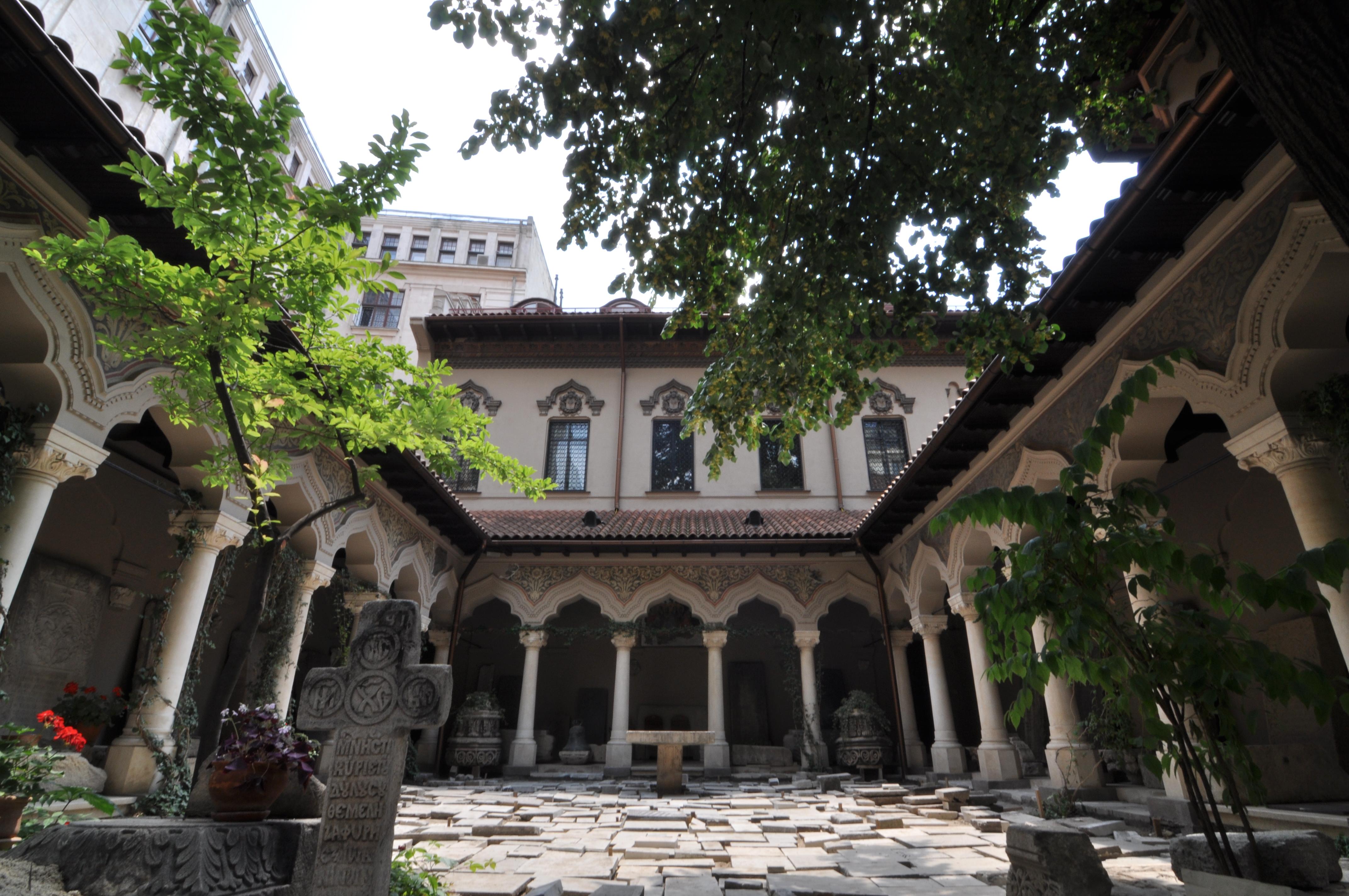 Immagini Belle : architettura, fotografia, villa, dimora ...