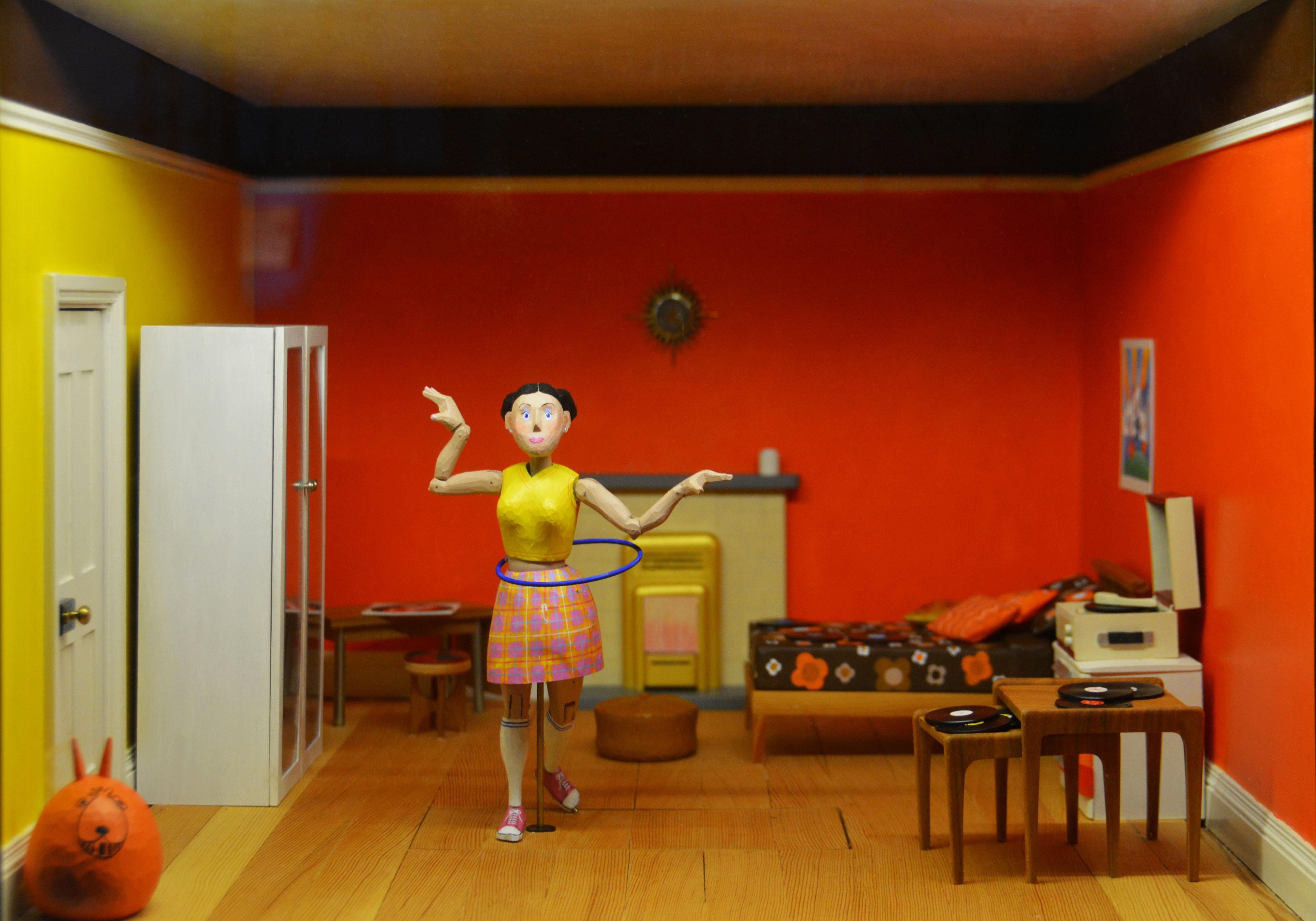 Gratis afbeeldingen : architectuur spelen huis huis decoratie