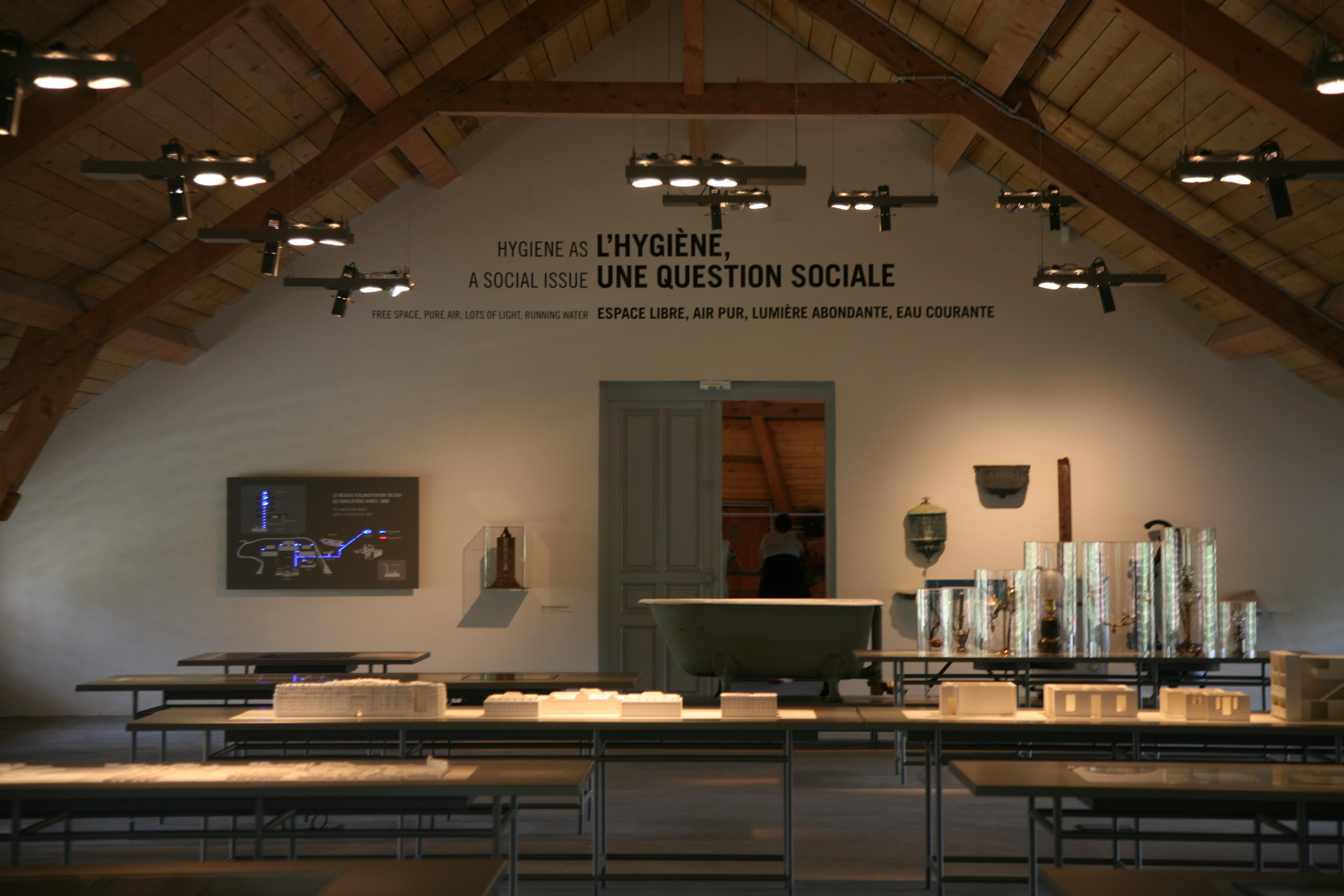 Images gratuites architecture restaurant maison salon for Conception d architecture maison gratuite