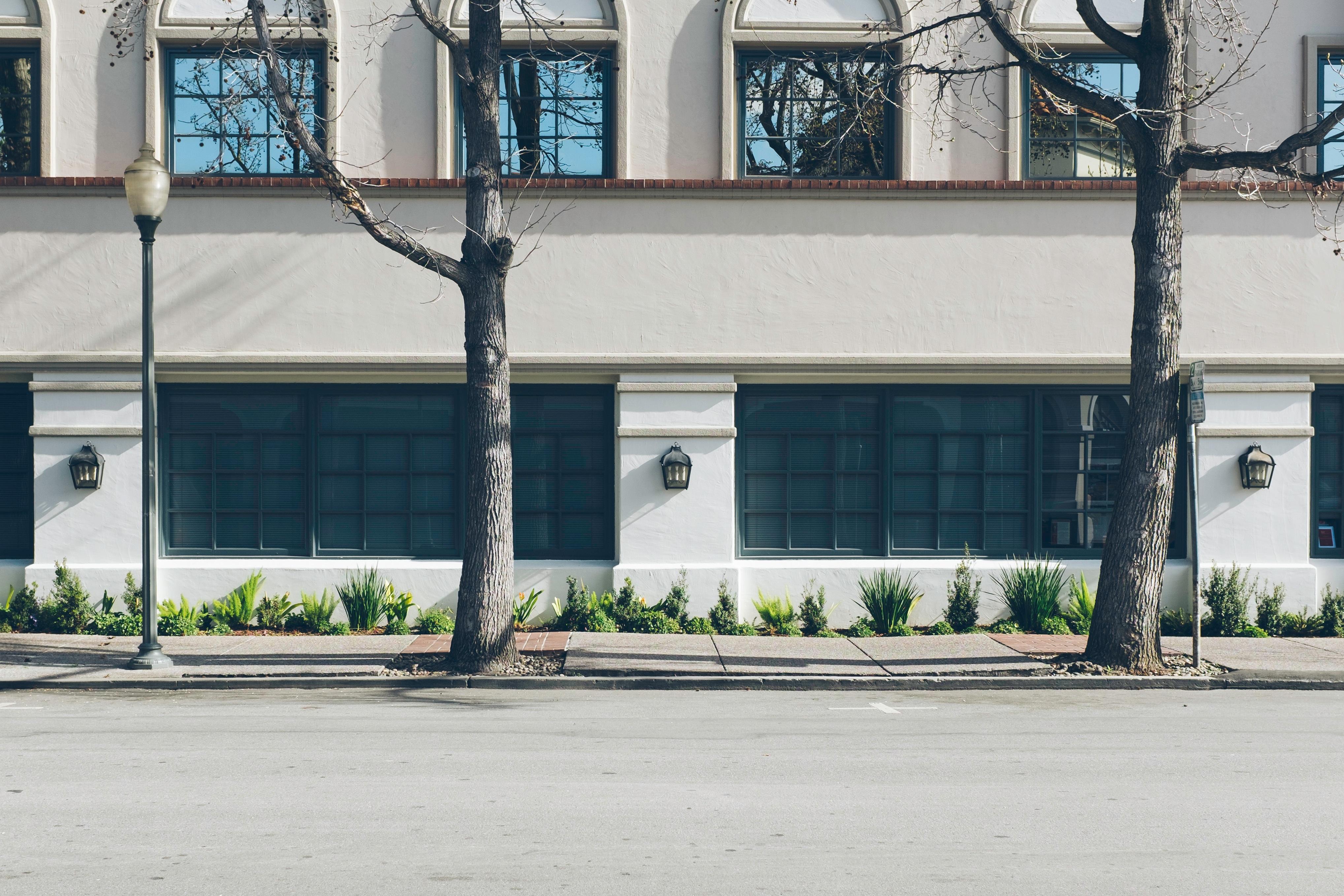 Fotos gratis : arquitectura, la carretera, calle, casa, ventana ...
