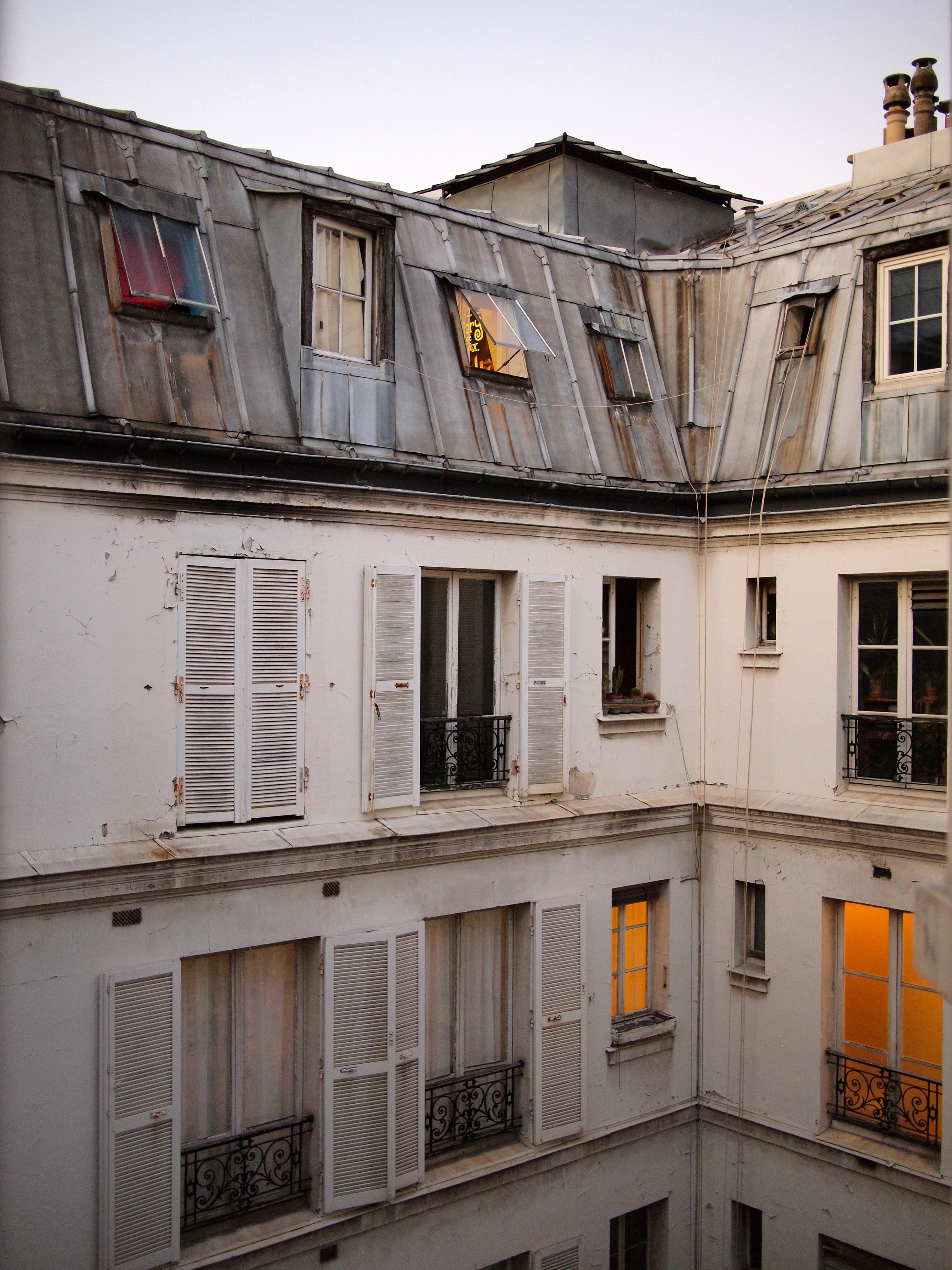 Картинки : архитектура, дорога, улица, дом, окно, здание, ст.