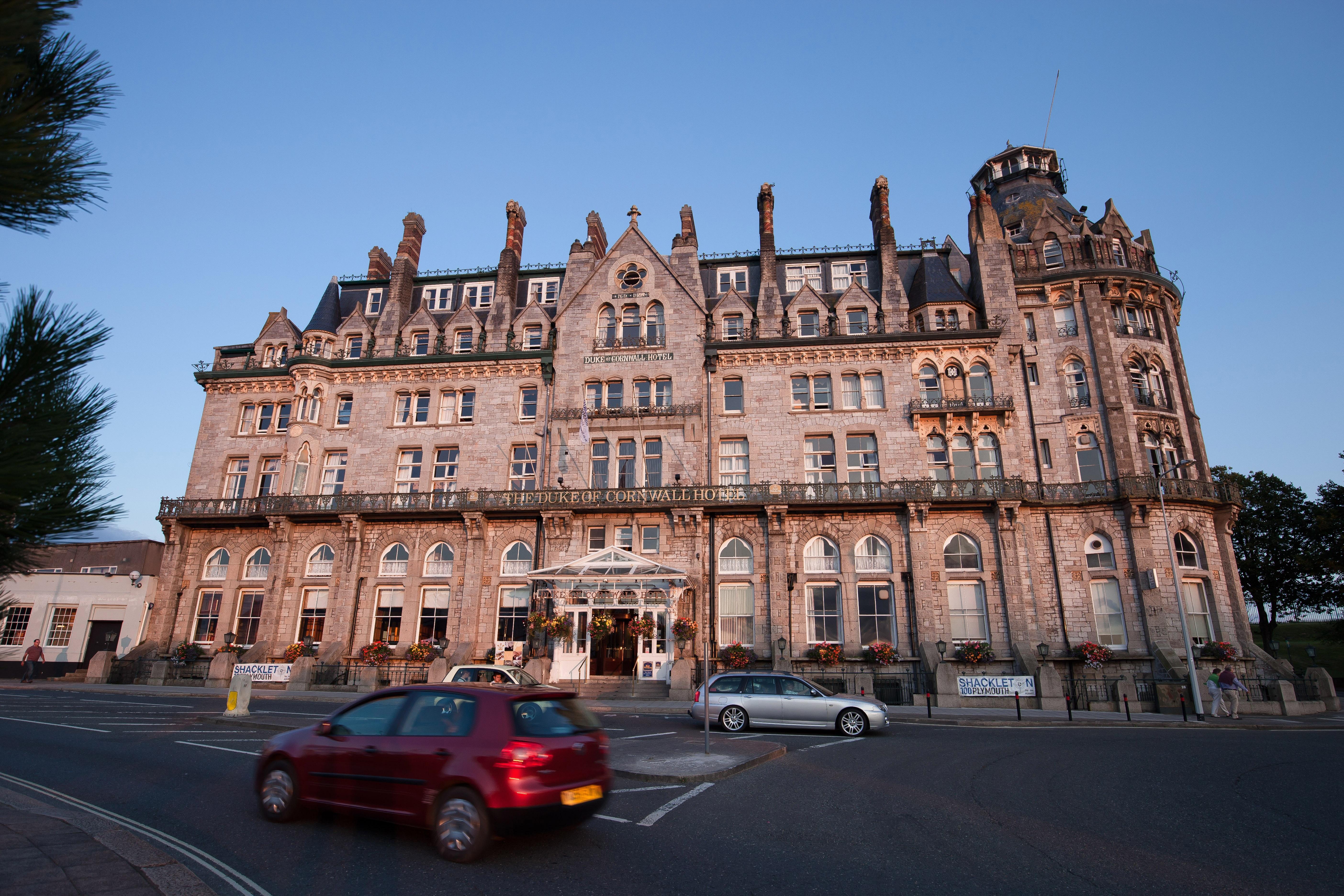 Kostenlose foto : die Architektur, Straße, Stadt, Gebäude, Chateau ...