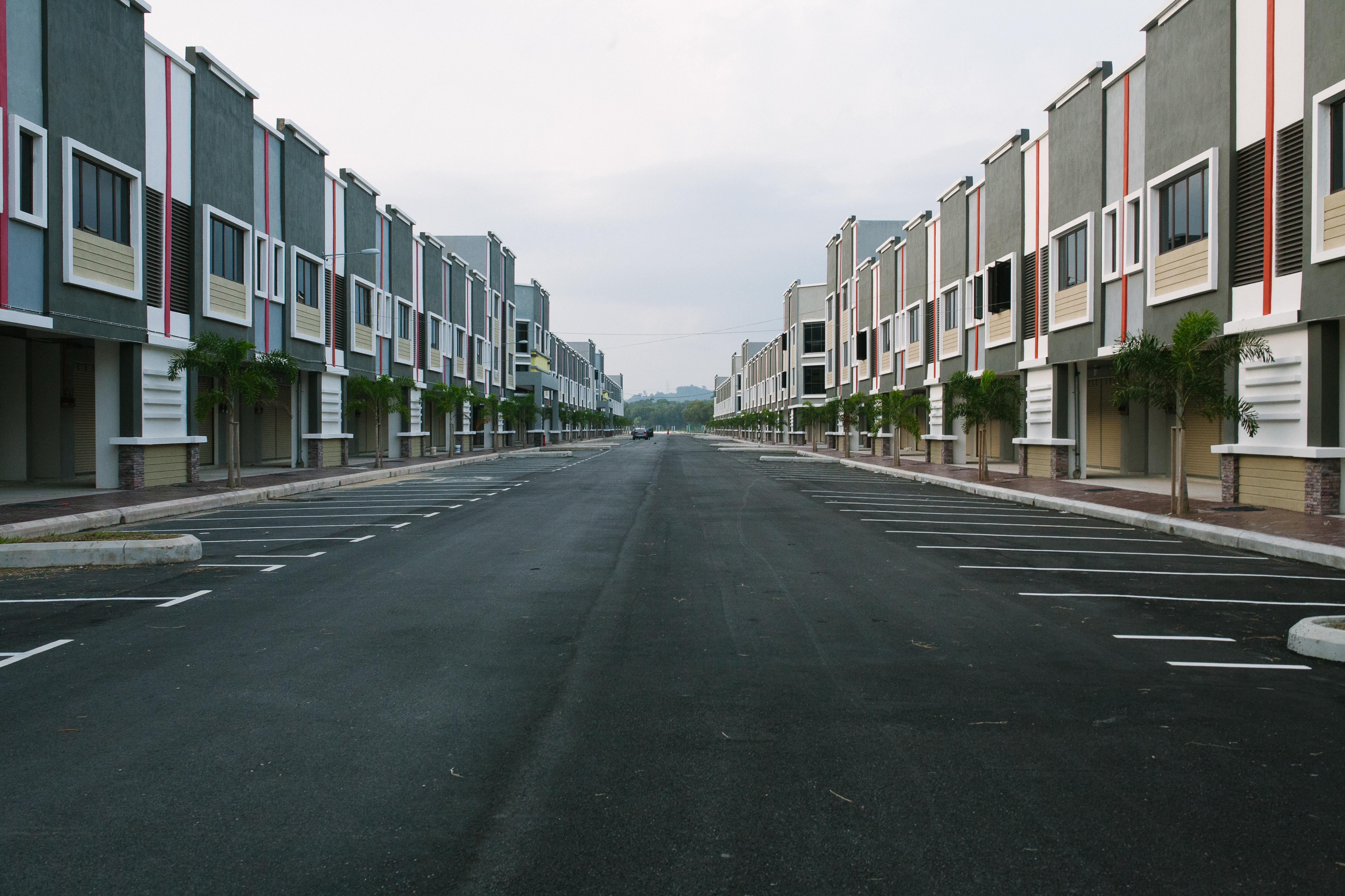 Hunter Street » WellingtonNZ.com