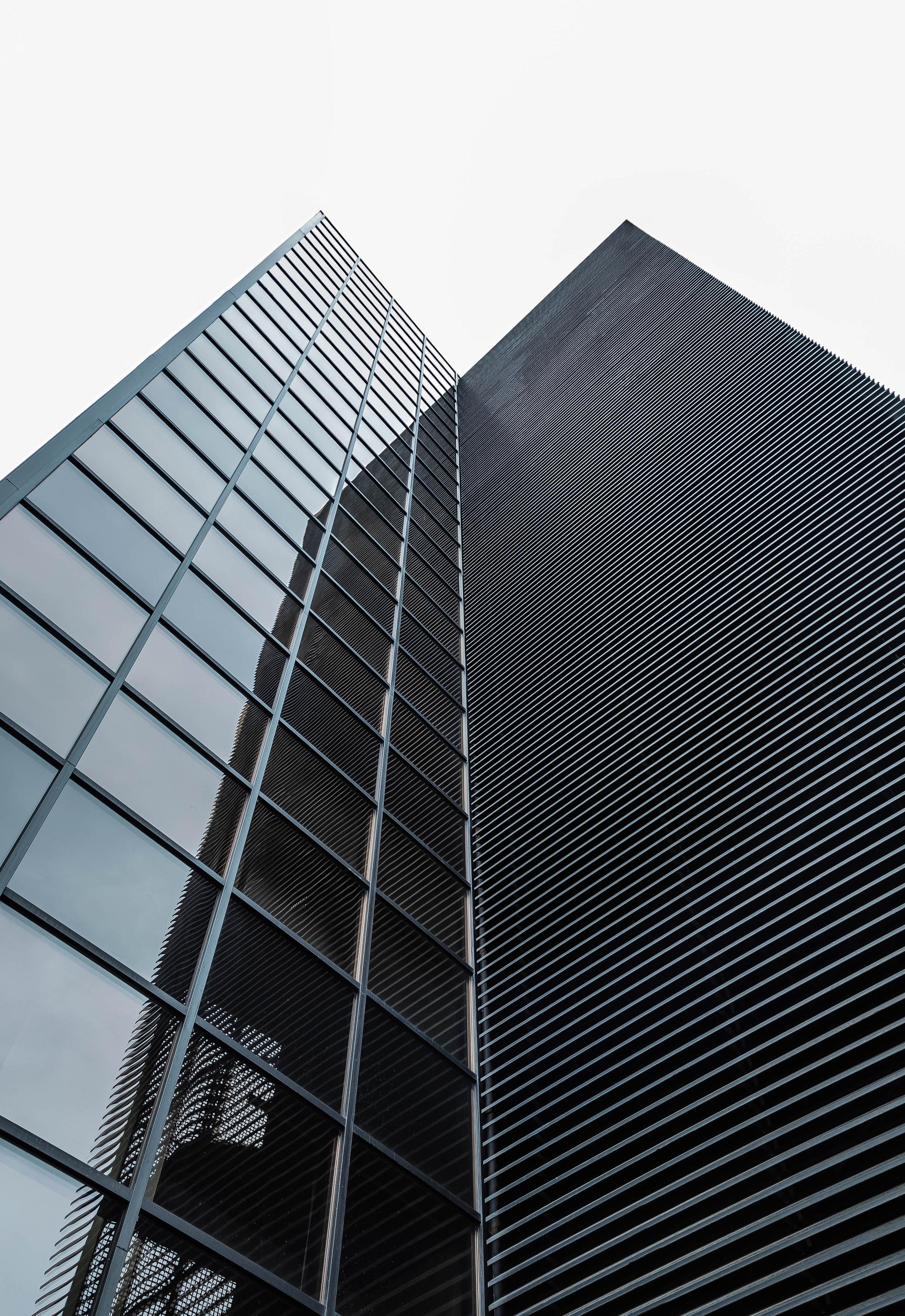 Fotos gratis arquitectura techo edificio rascacielos for Arquitectura en linea gratis