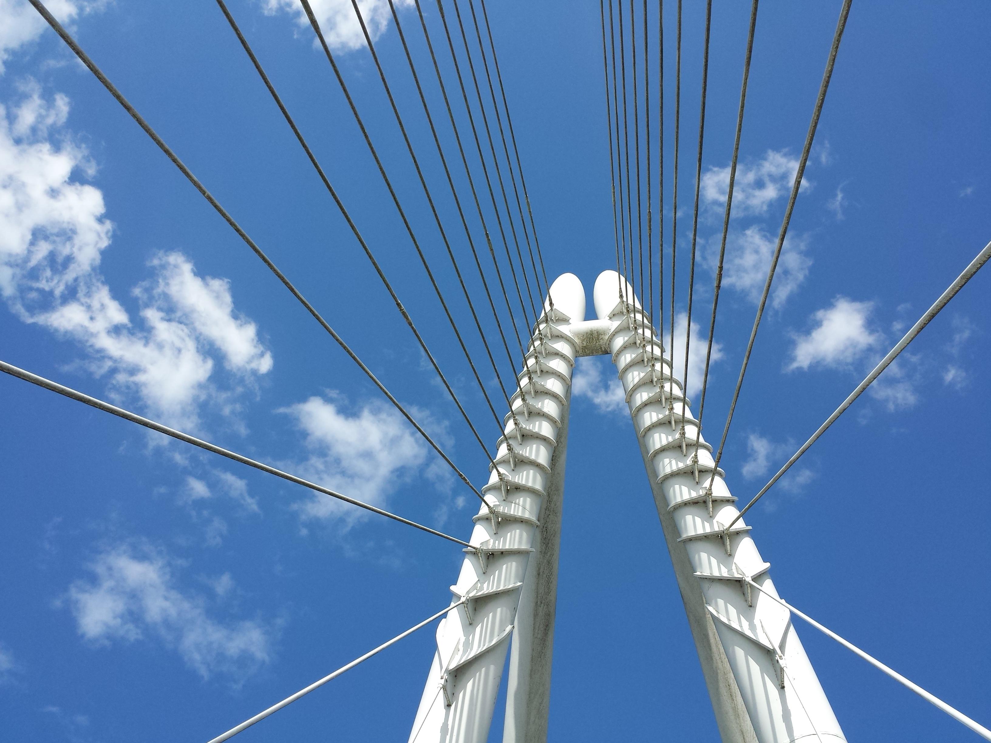 Fotos gratis arquitectura cielo viento rascacielos for Arquitectura en linea