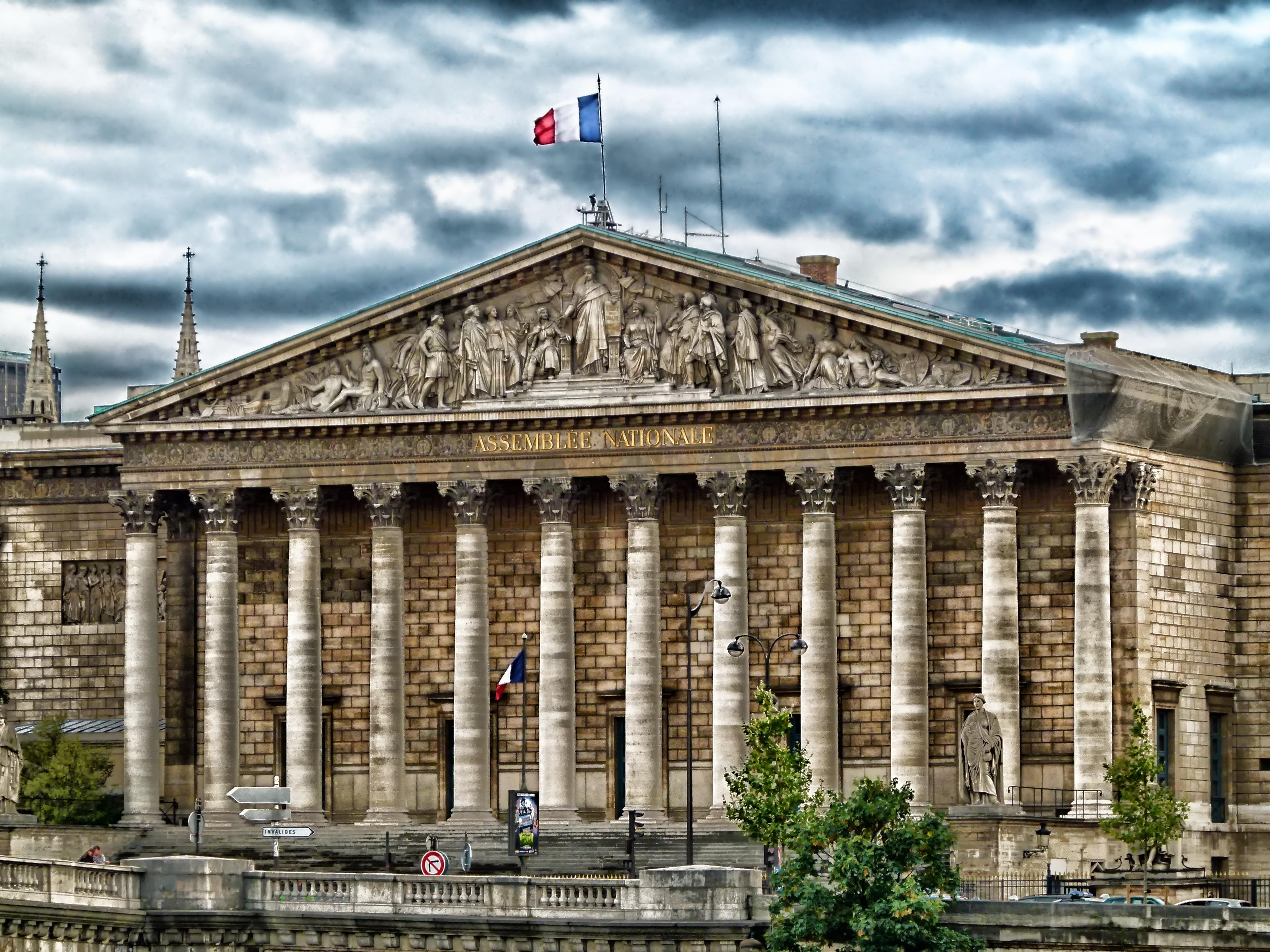 Images gratuites architecture ciel b timent palais Architecture ancienne