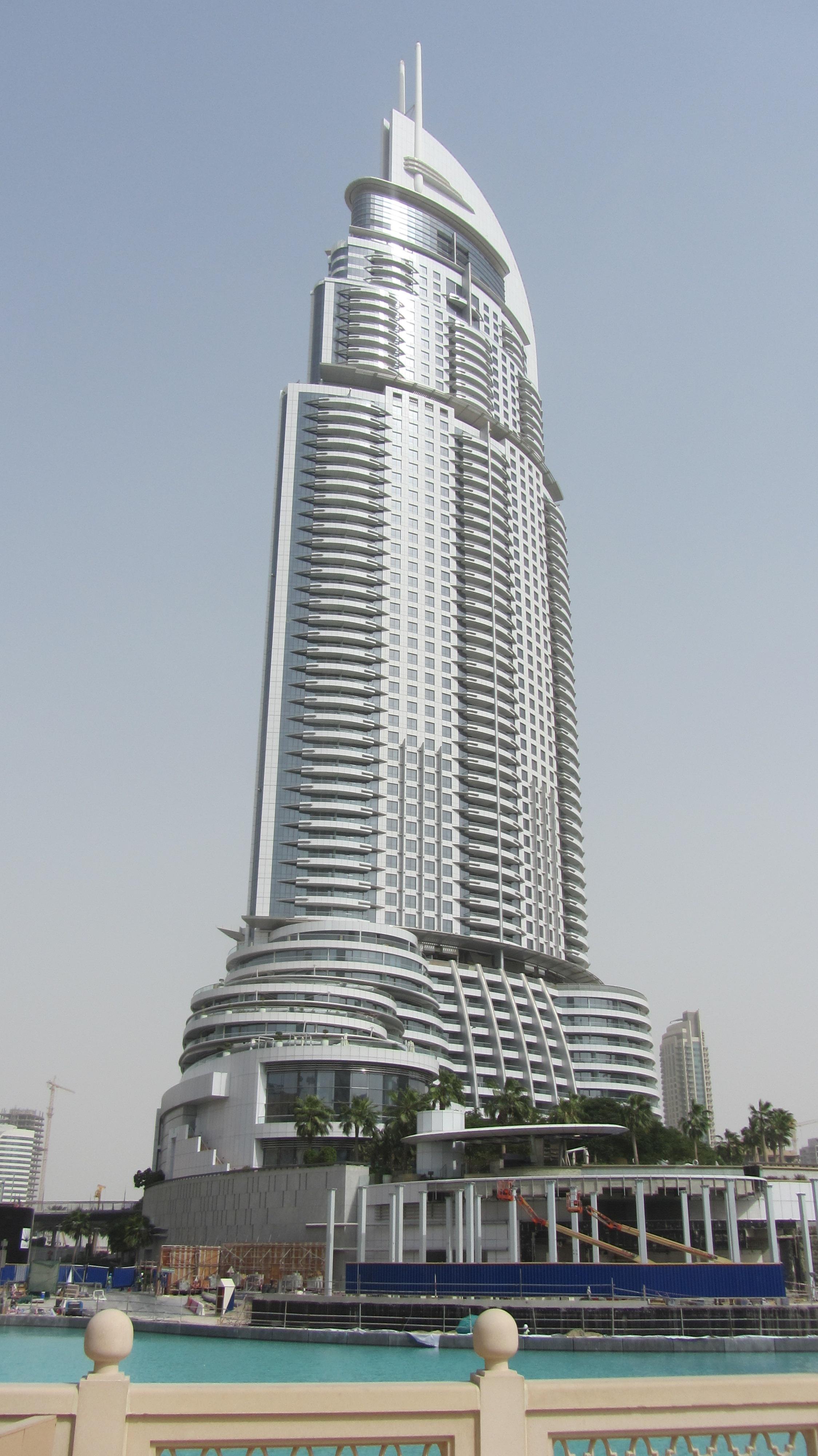 Fotos Gratis Arquitectura Cielo Edificio Rascacielos