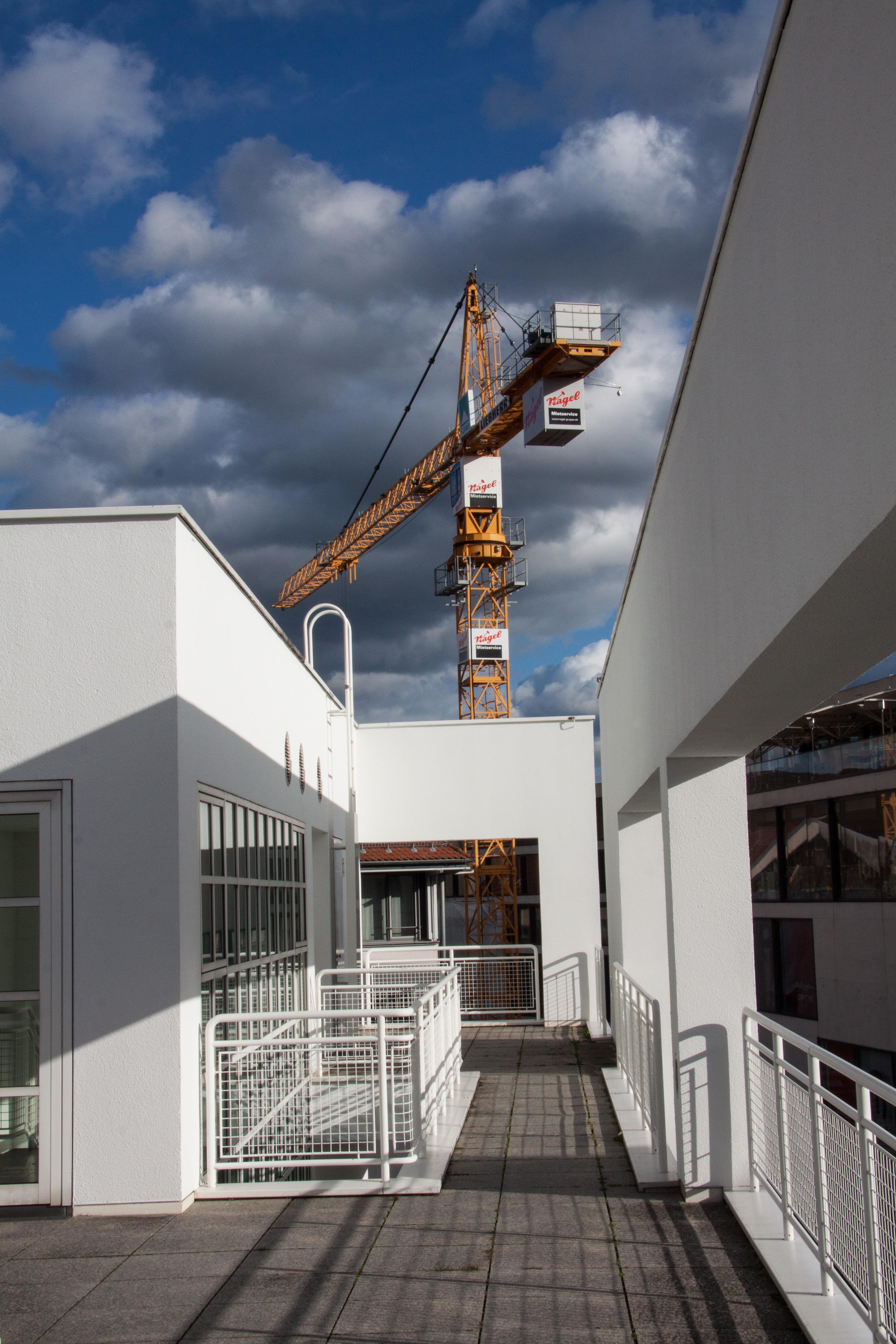images gratuites architecture ciel maison architecte la tour fa ade bleu professionnel. Black Bedroom Furniture Sets. Home Design Ideas