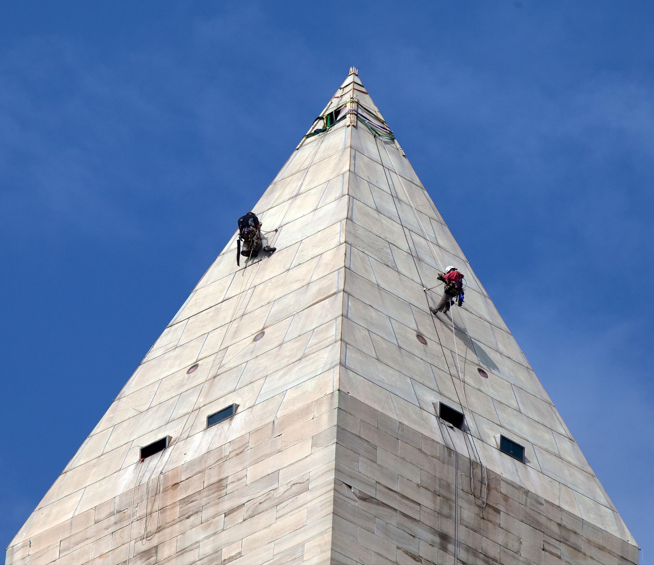 Fotos gratis : arquitectura, cielo, torre, símbolo, Estados Unidos ...