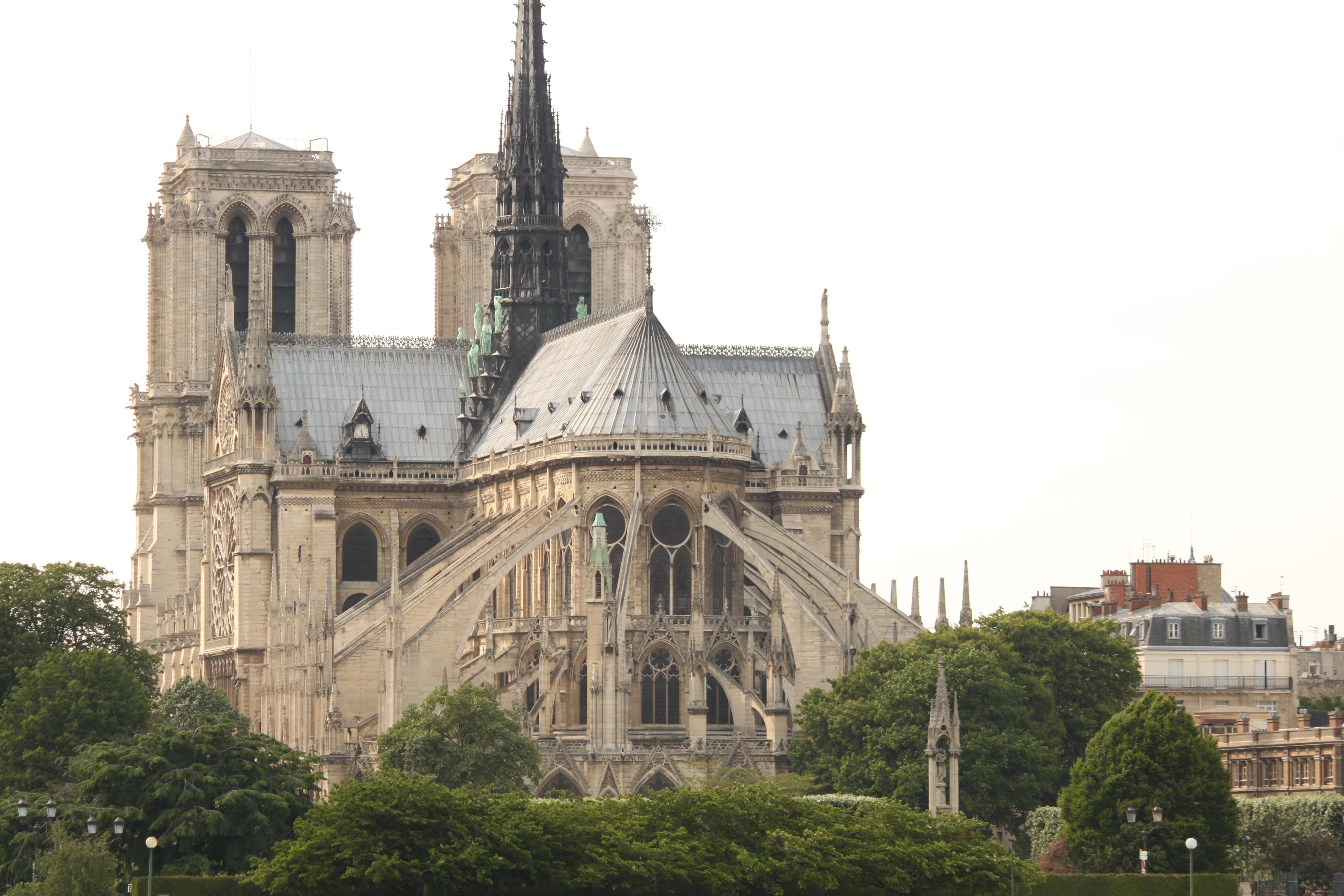 Free Images : sky, perspective, chateau, palace, paris ...