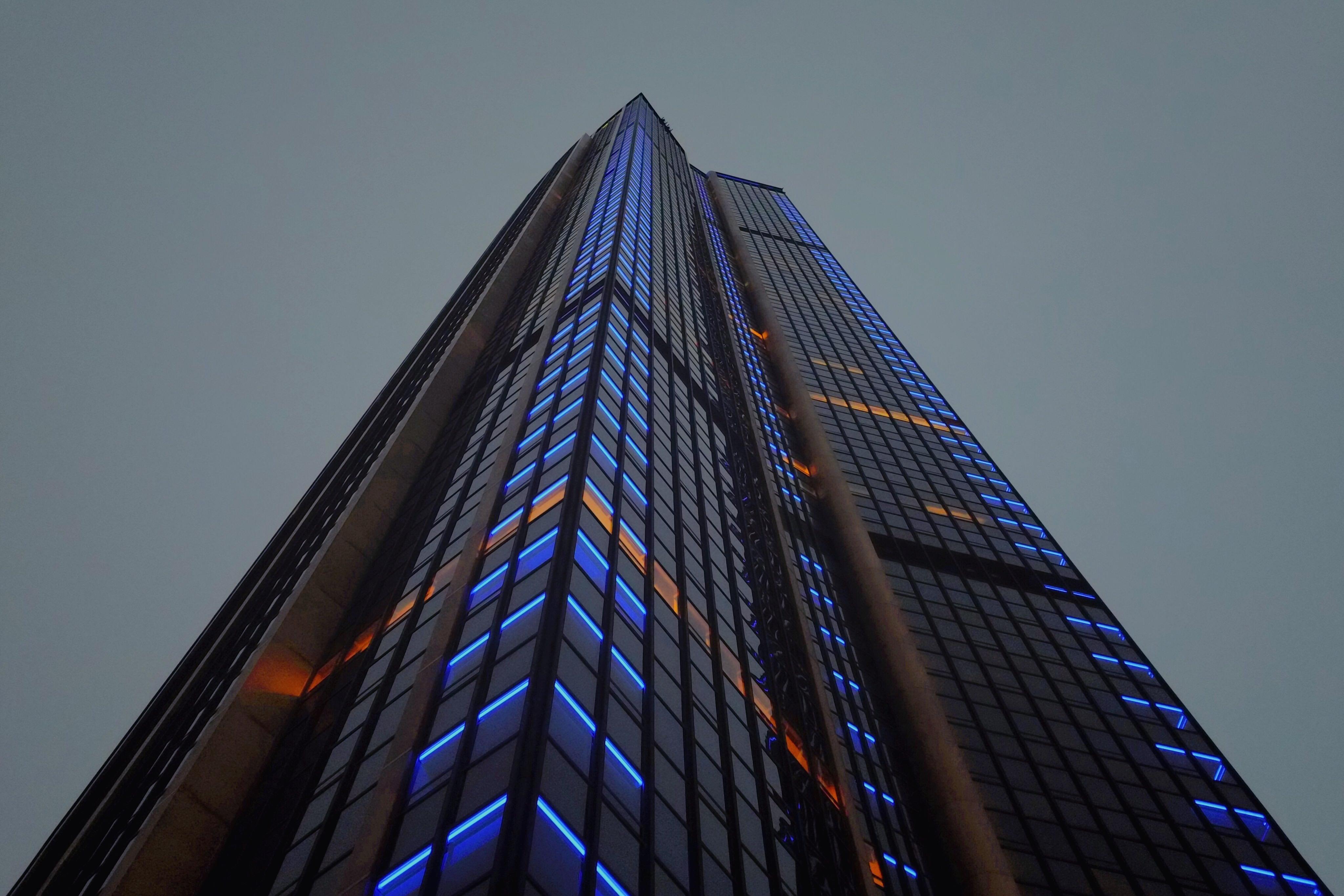 Images gratuites architecture ciel horizon fenêtre b timent