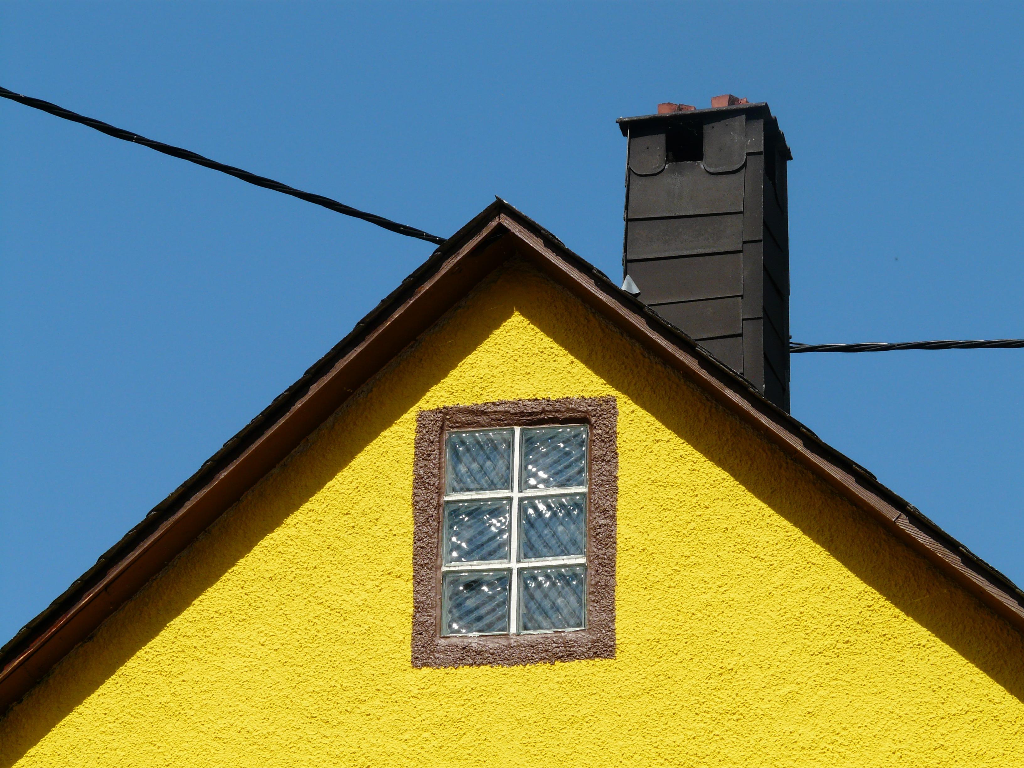Kostenlose foto : die Architektur, Himmel, Fenster, Dach, Gebäude ...