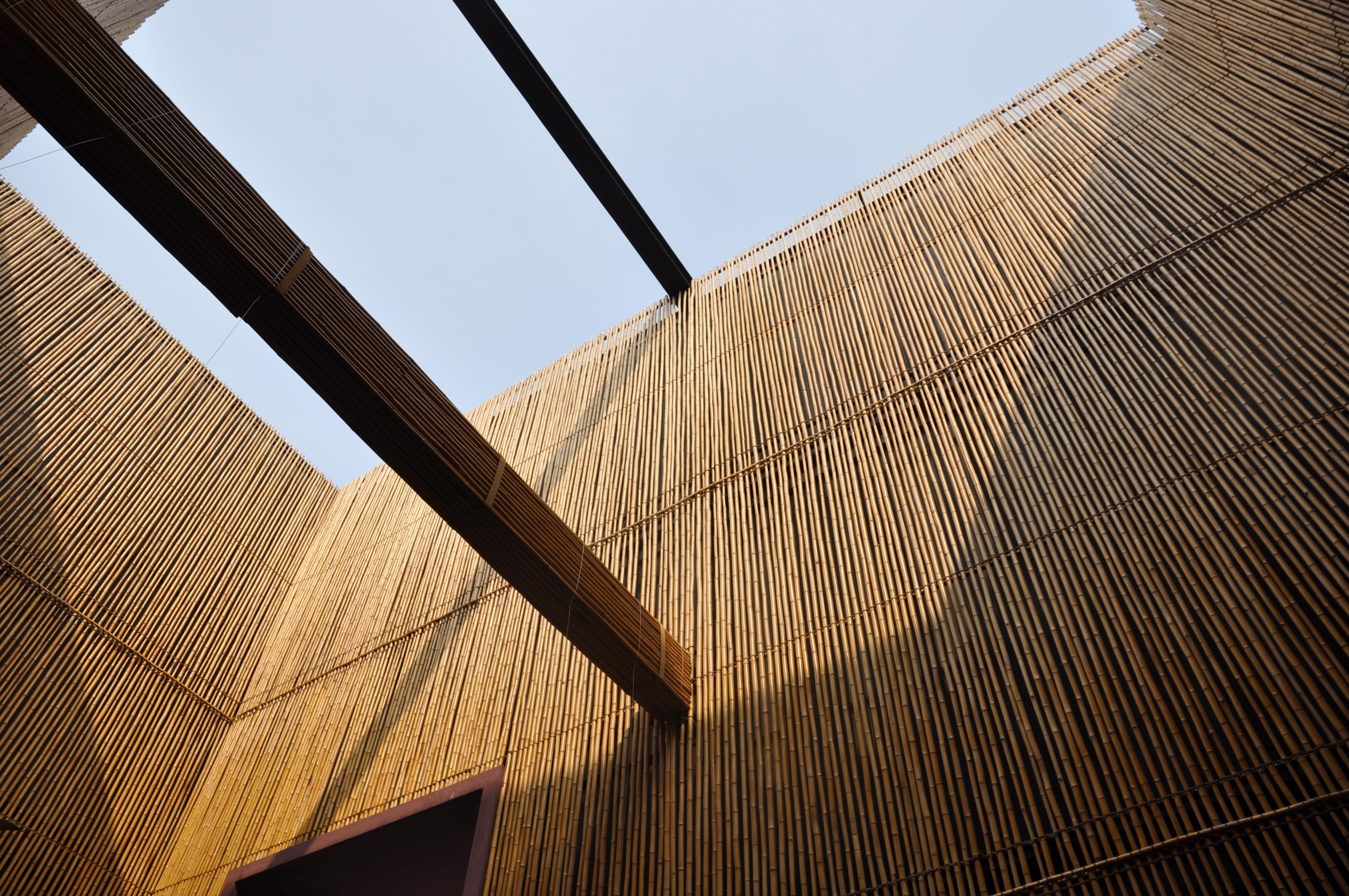 Kostenlose foto : die Architektur, Himmel, Holz, Sonnenschein ...