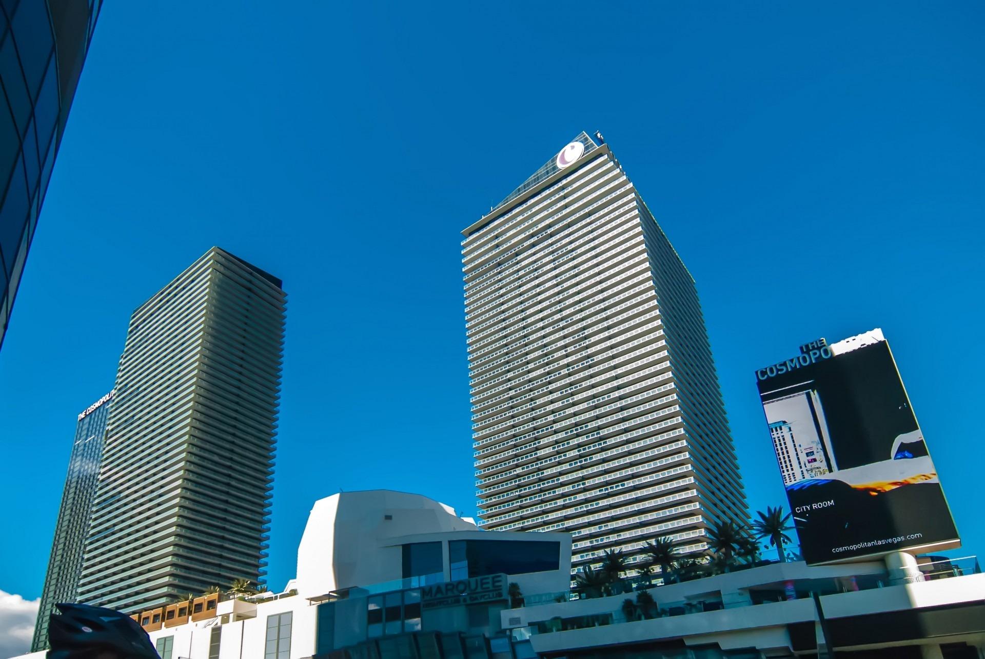 Fassade modern hotel  Kostenlose foto : die Architektur, Skyline, Gebäude, Stadt ...