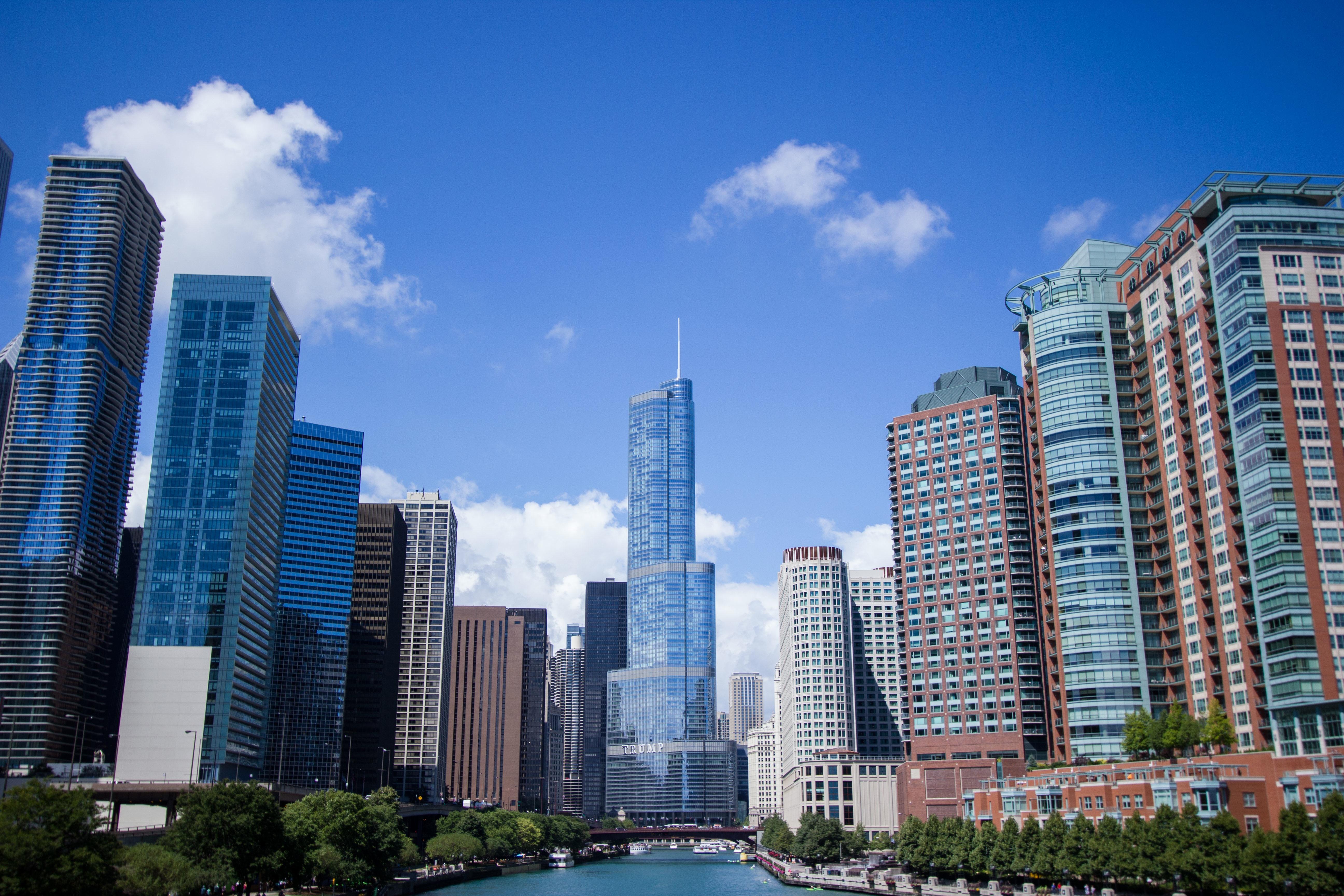 вообще города с небоскребами фото атрофической патологии яичек