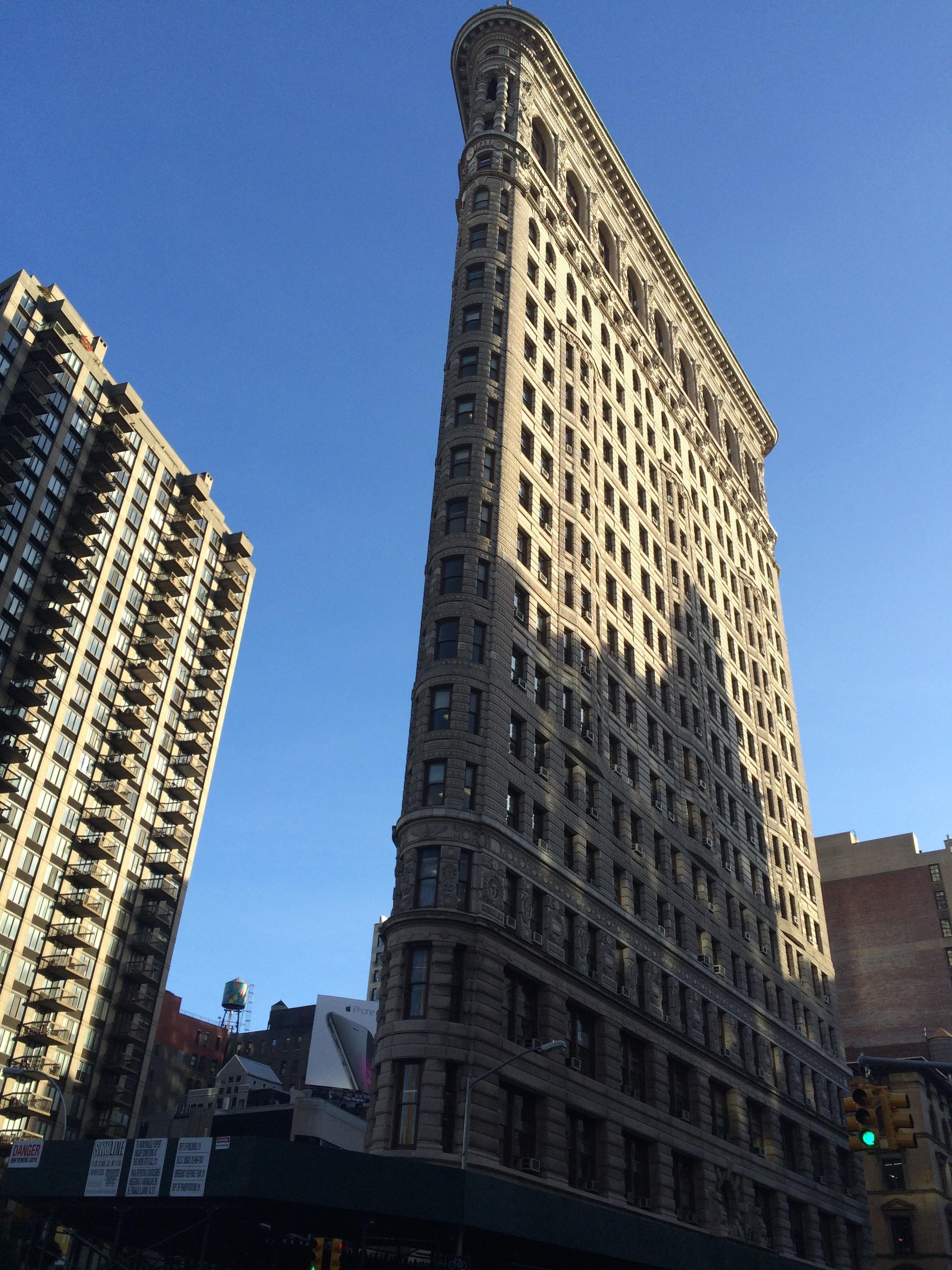 fotos gratis horizonte edificio rascacielos nueva york manhattan paisaje urbano centro de la ciudad torre punto de referencia