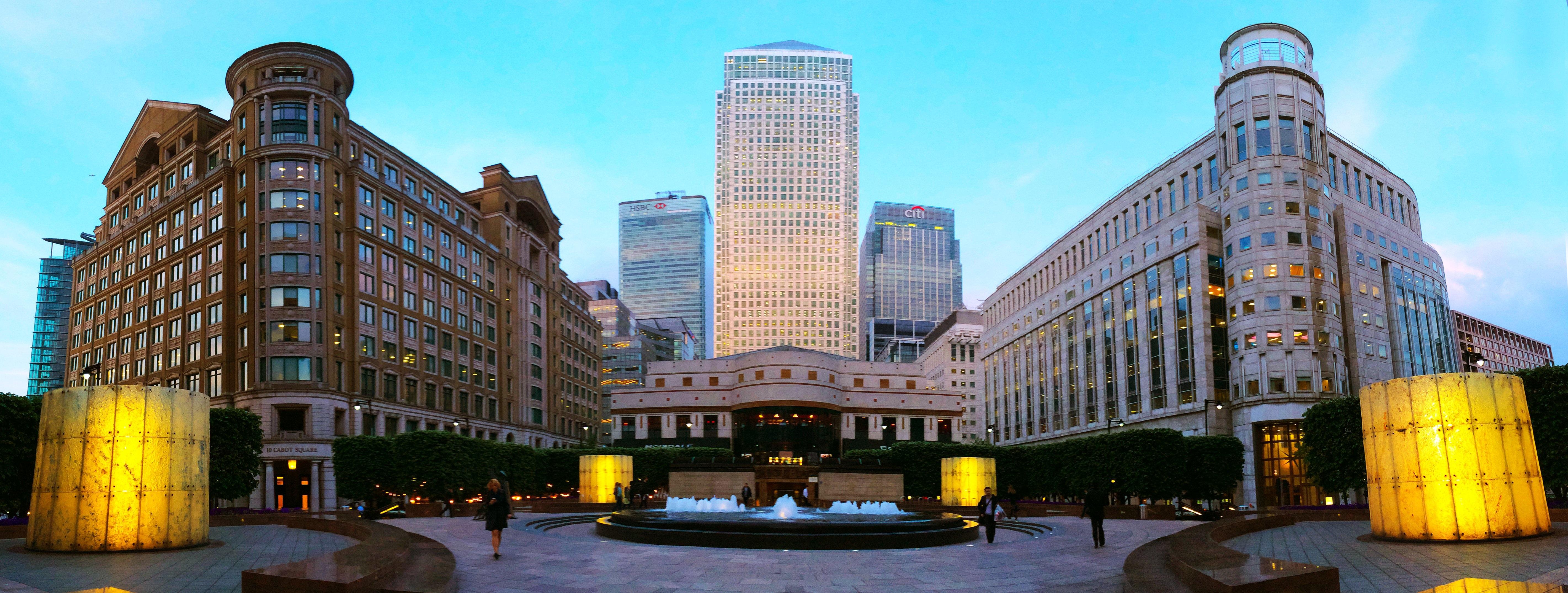 Stehlen Modern kostenlose foto die architektur gebäude stadt wolkenkratzer