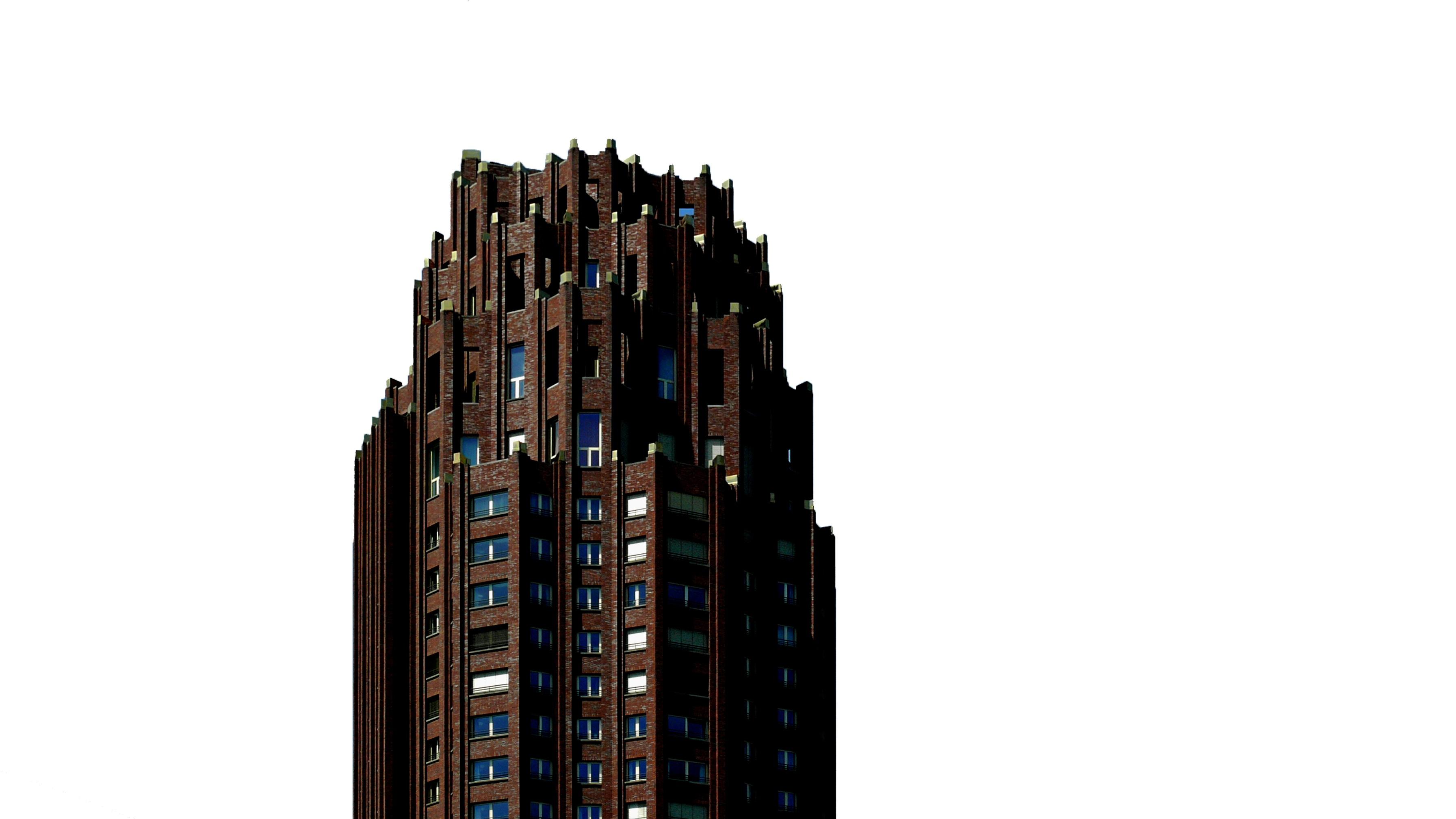 Fassade modern hotel  Kostenlose foto : die Architektur, Skyline, Fenster, Aussicht ...