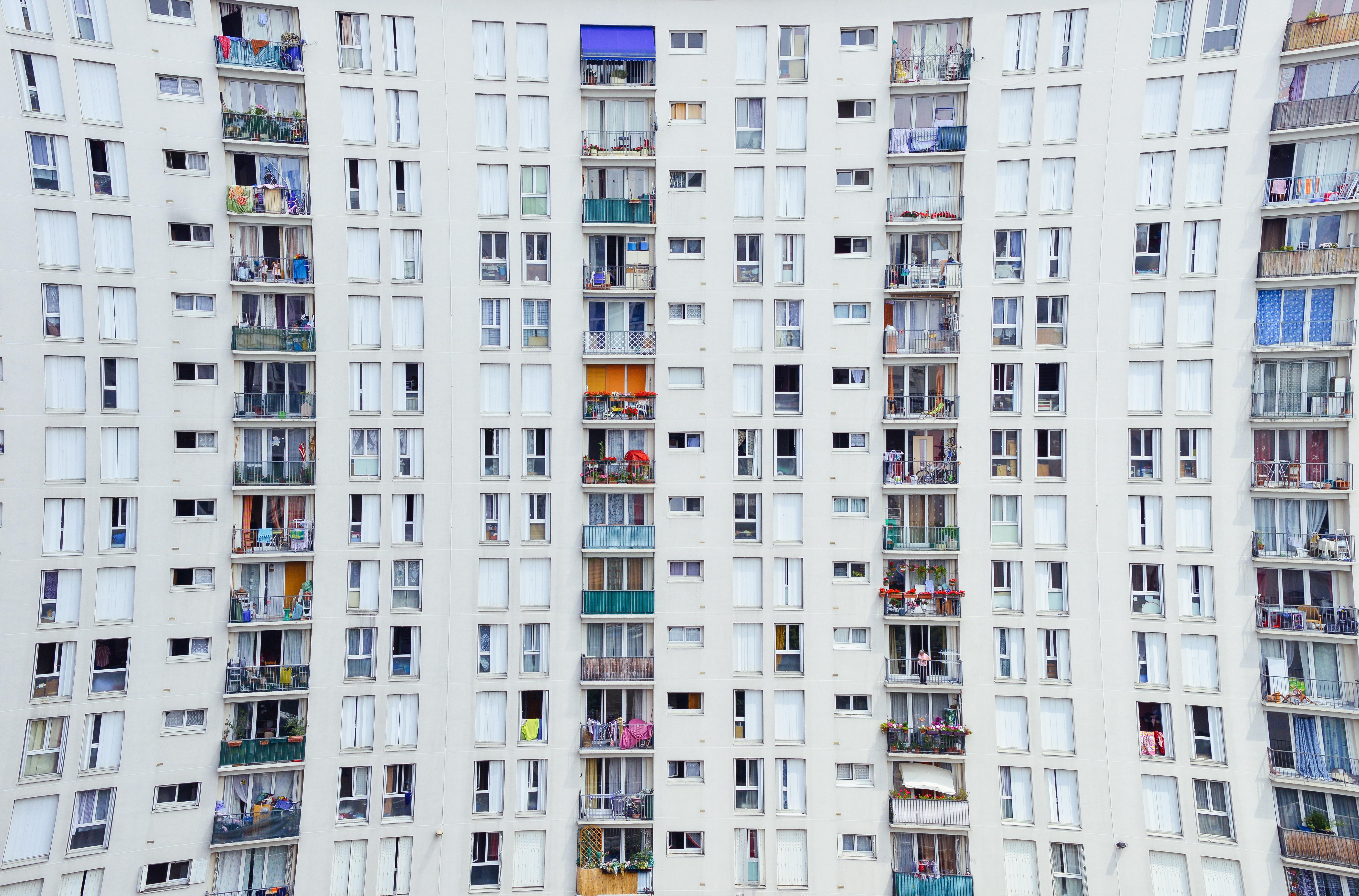 Kostenlose foto : die Architektur, Wolkenkratzer, städtisch, Mauer ...