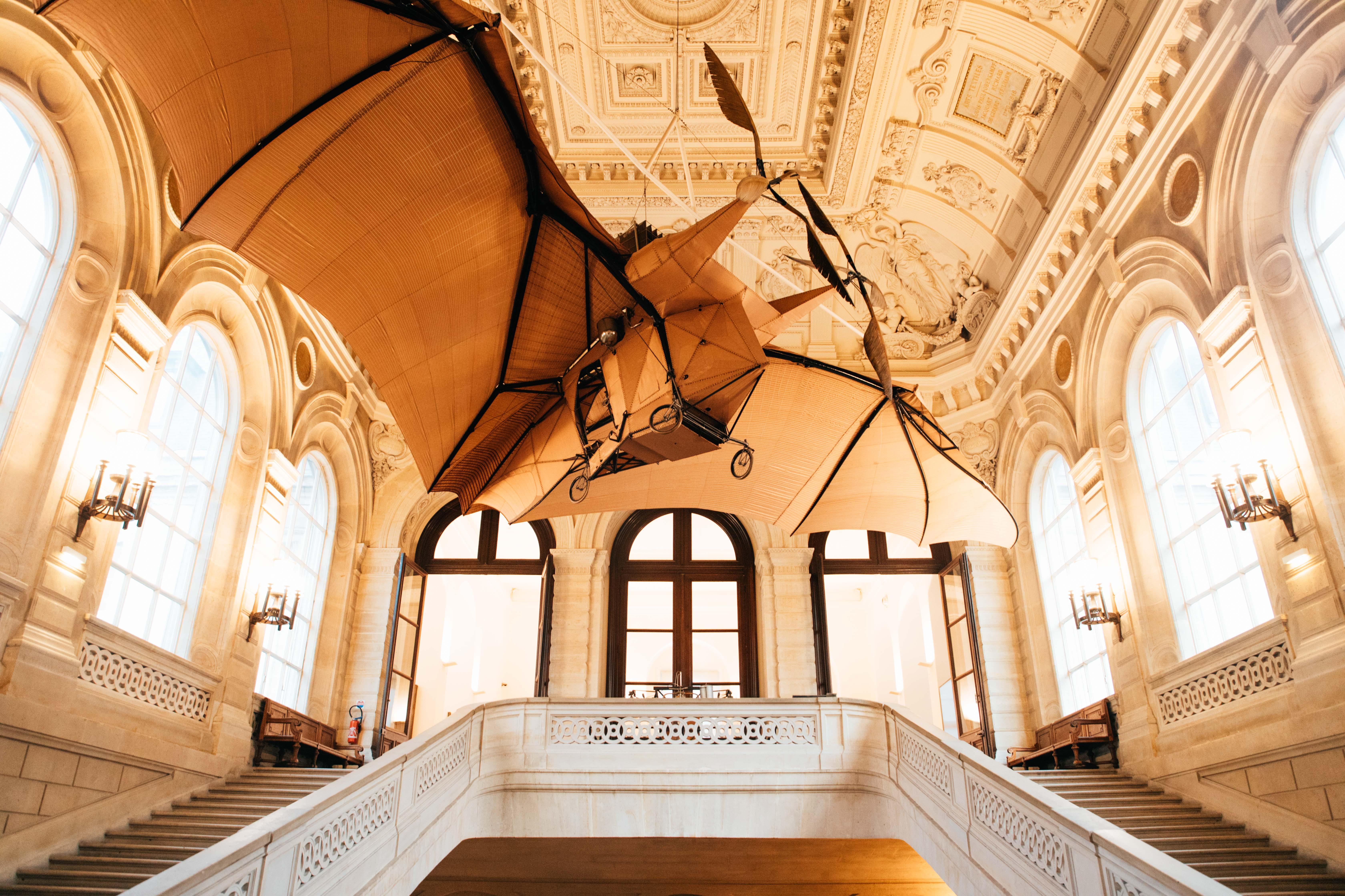 Gratis afbeeldingen : architectuur trap stappen boog plafond