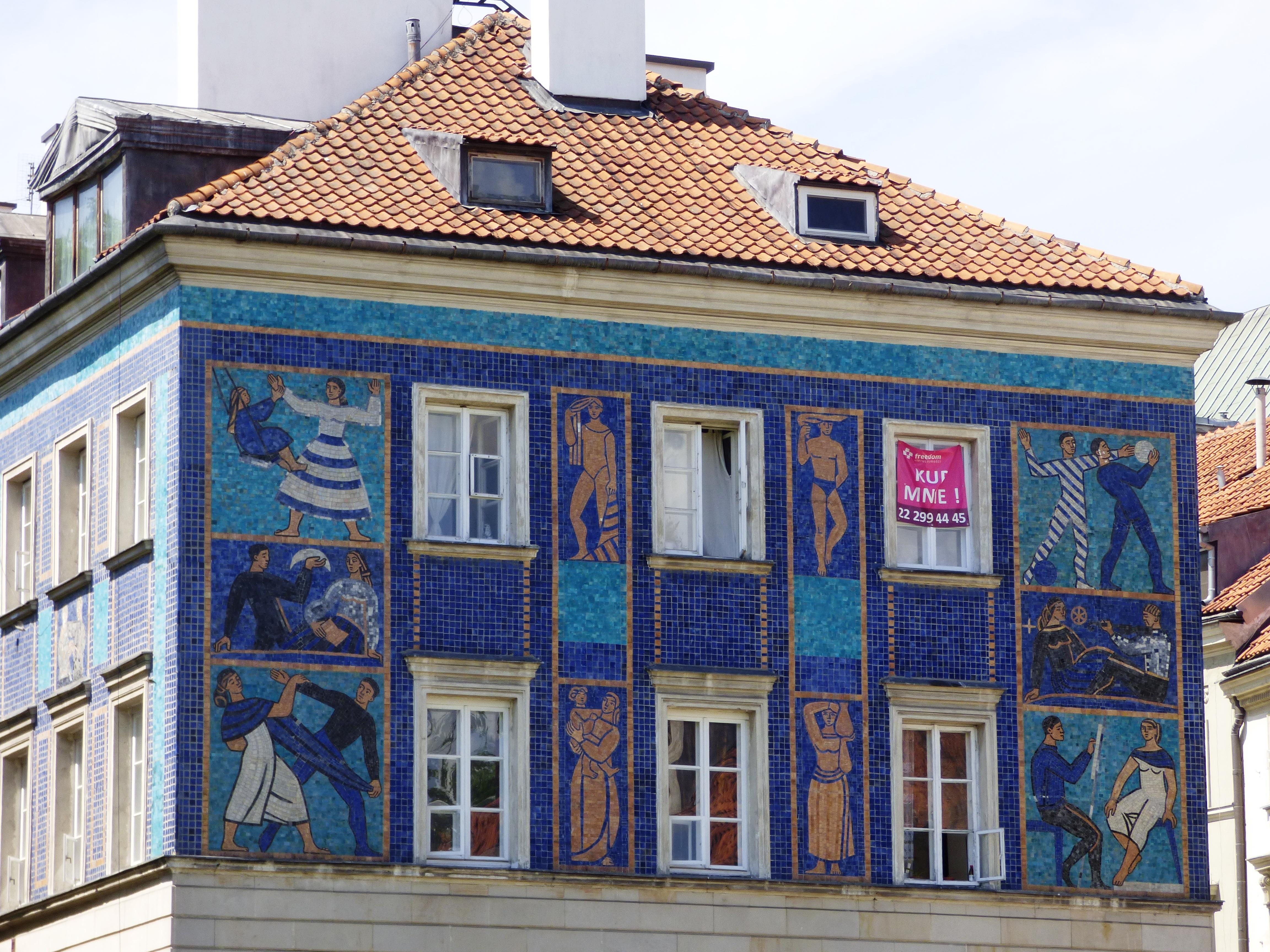 Fotos gratis arquitectura calle antiguo edificio for Fachadas de casas de pueblo