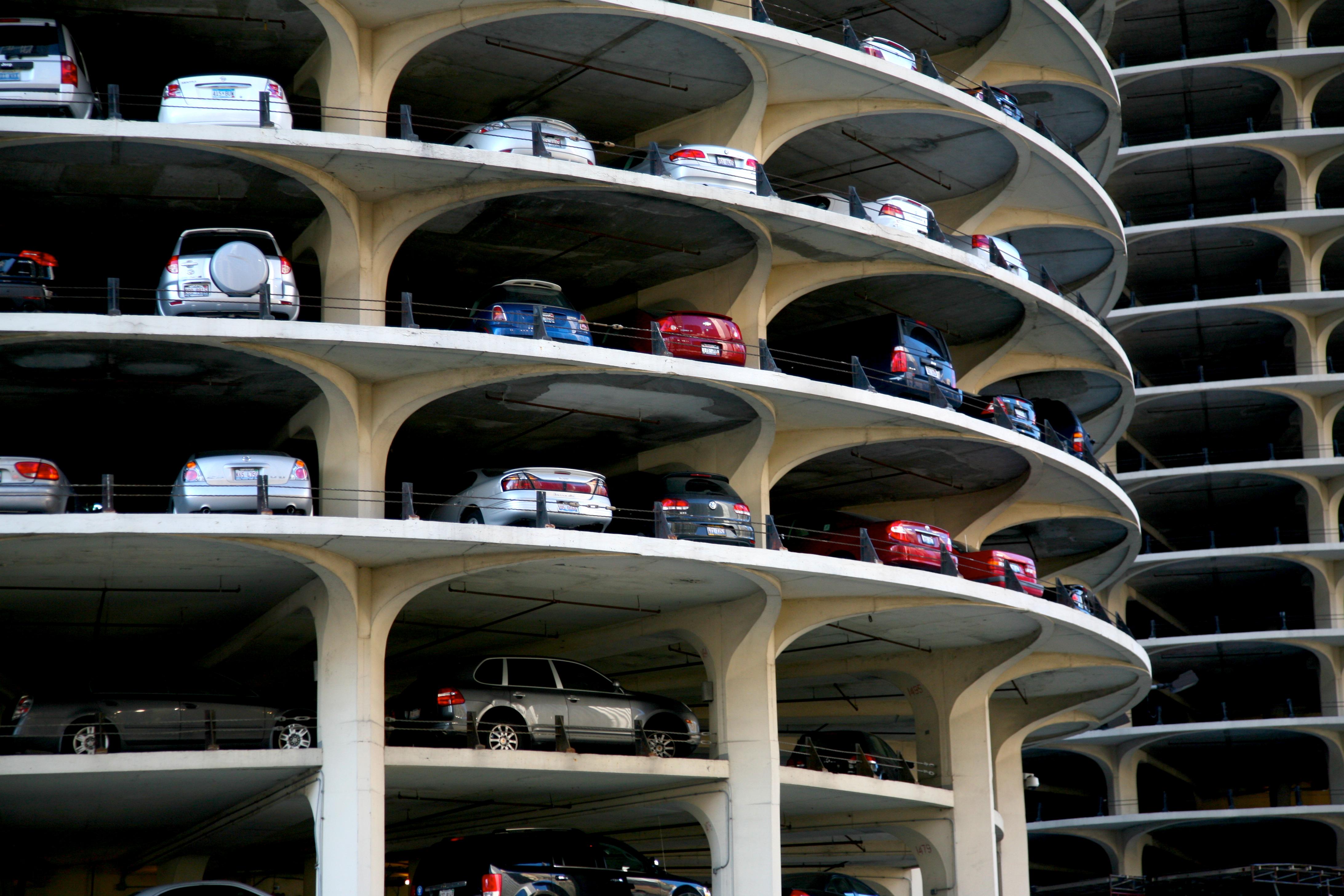 480 Koleksi Gambar Mobil City HD Terbaik