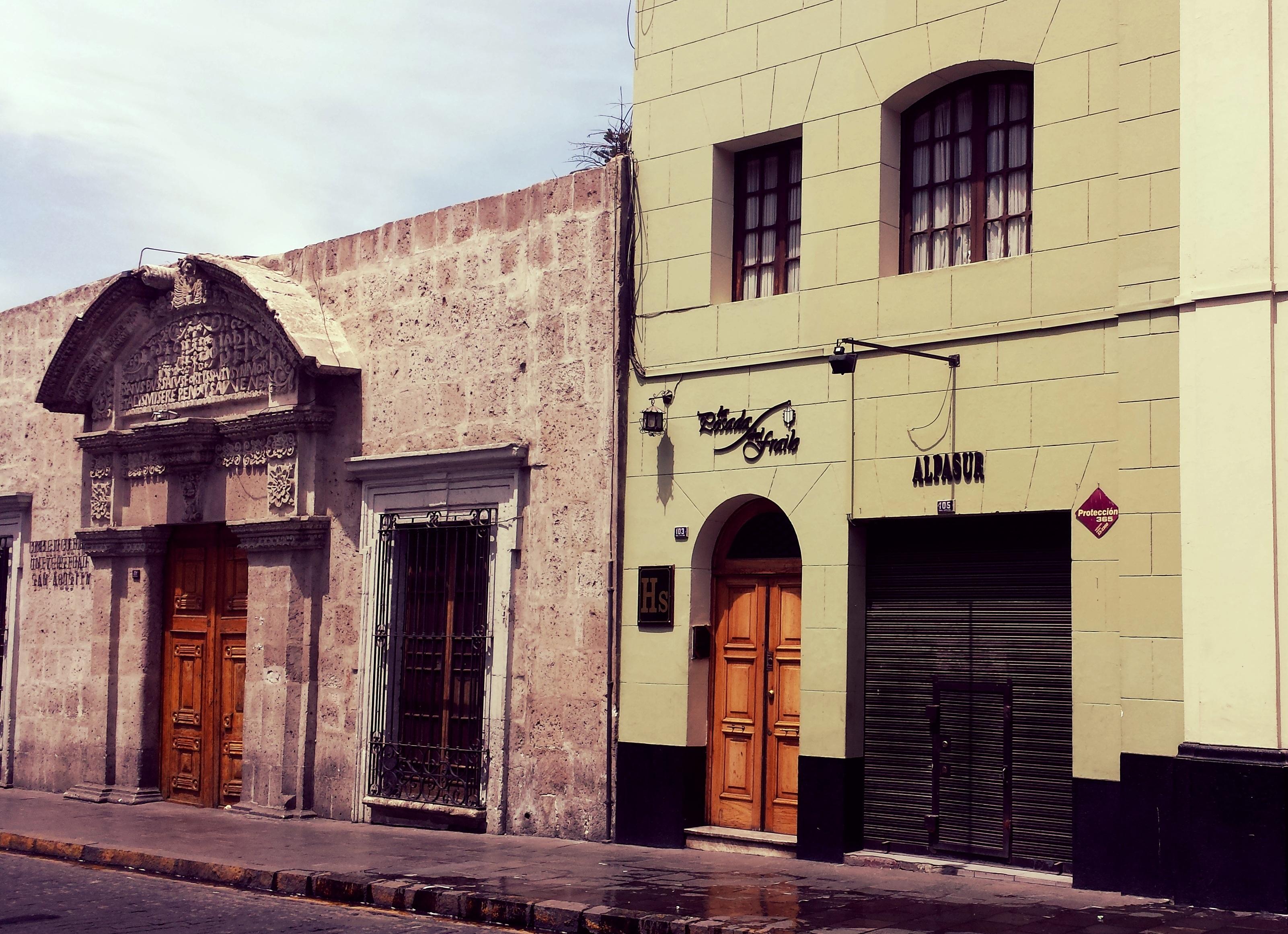 Kostenlose foto : die Architektur, Straße, Haus, Textur, Stadt ...