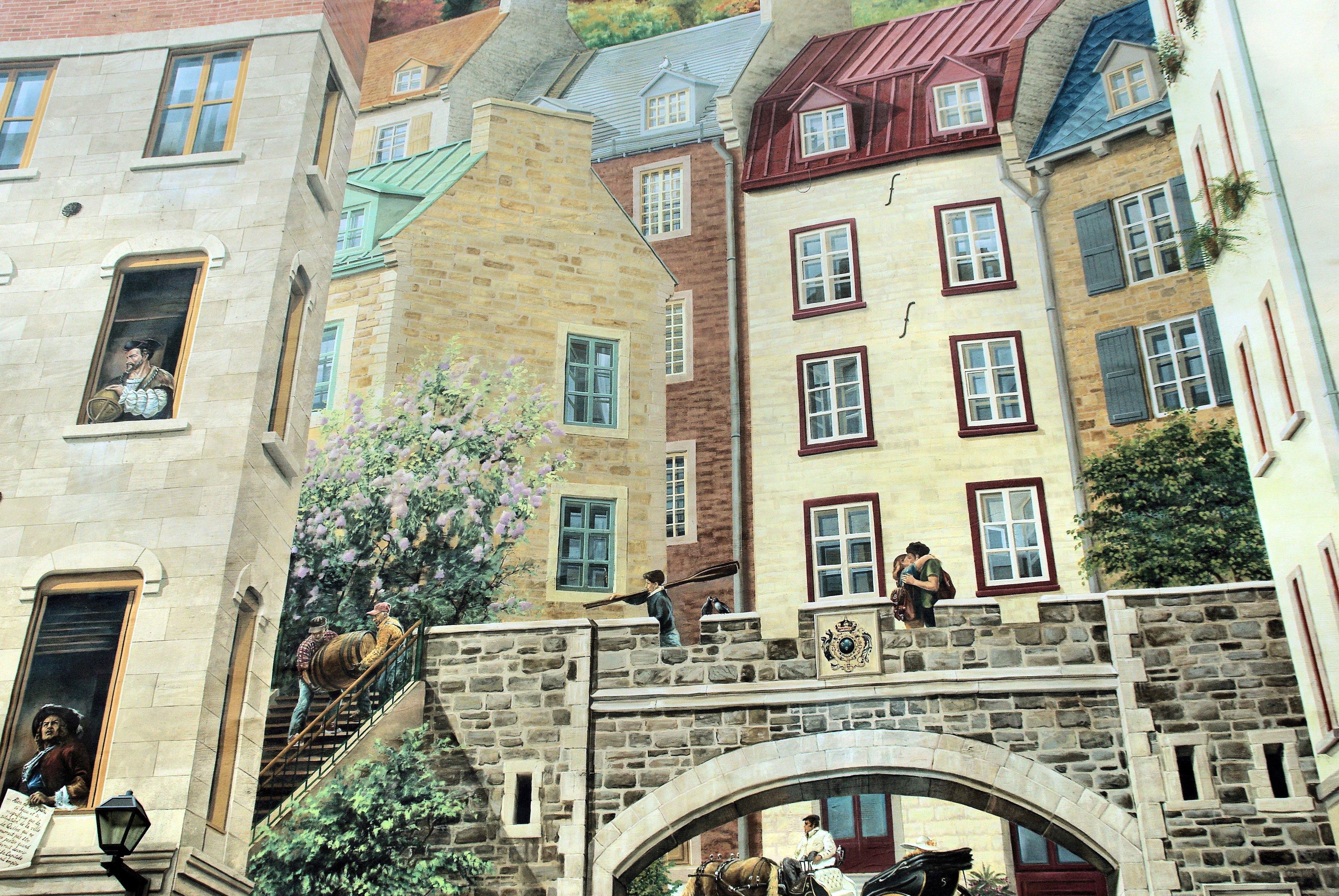 Gratis afbeeldingen architectuur straat huis stad for Decoratie woning