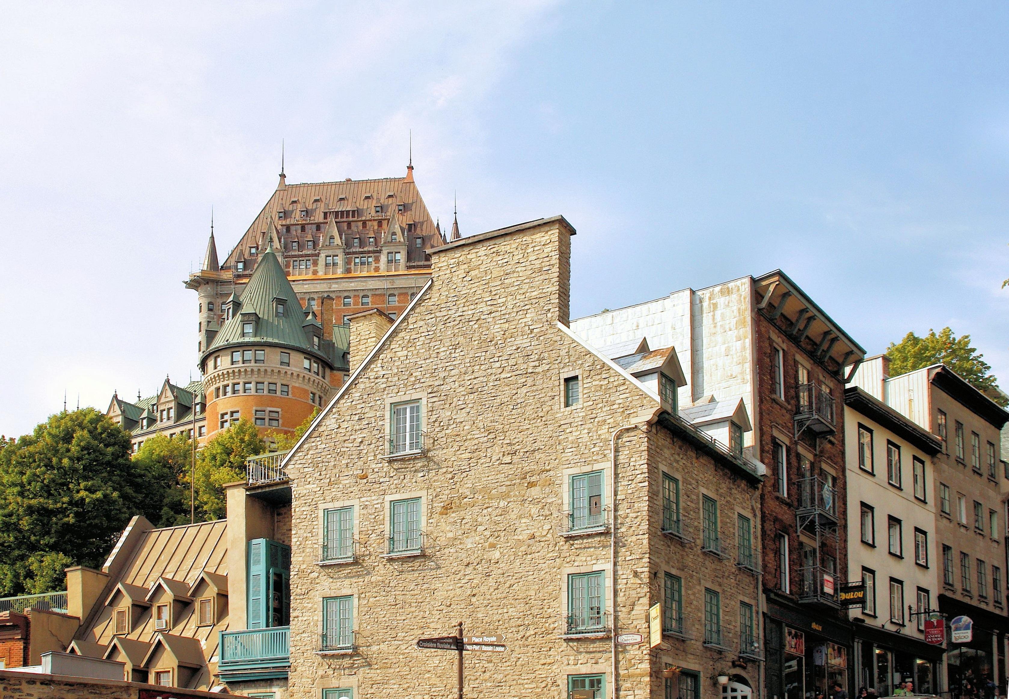 Images Gratuites : architecture, rue, maison, ville, village, façade ...