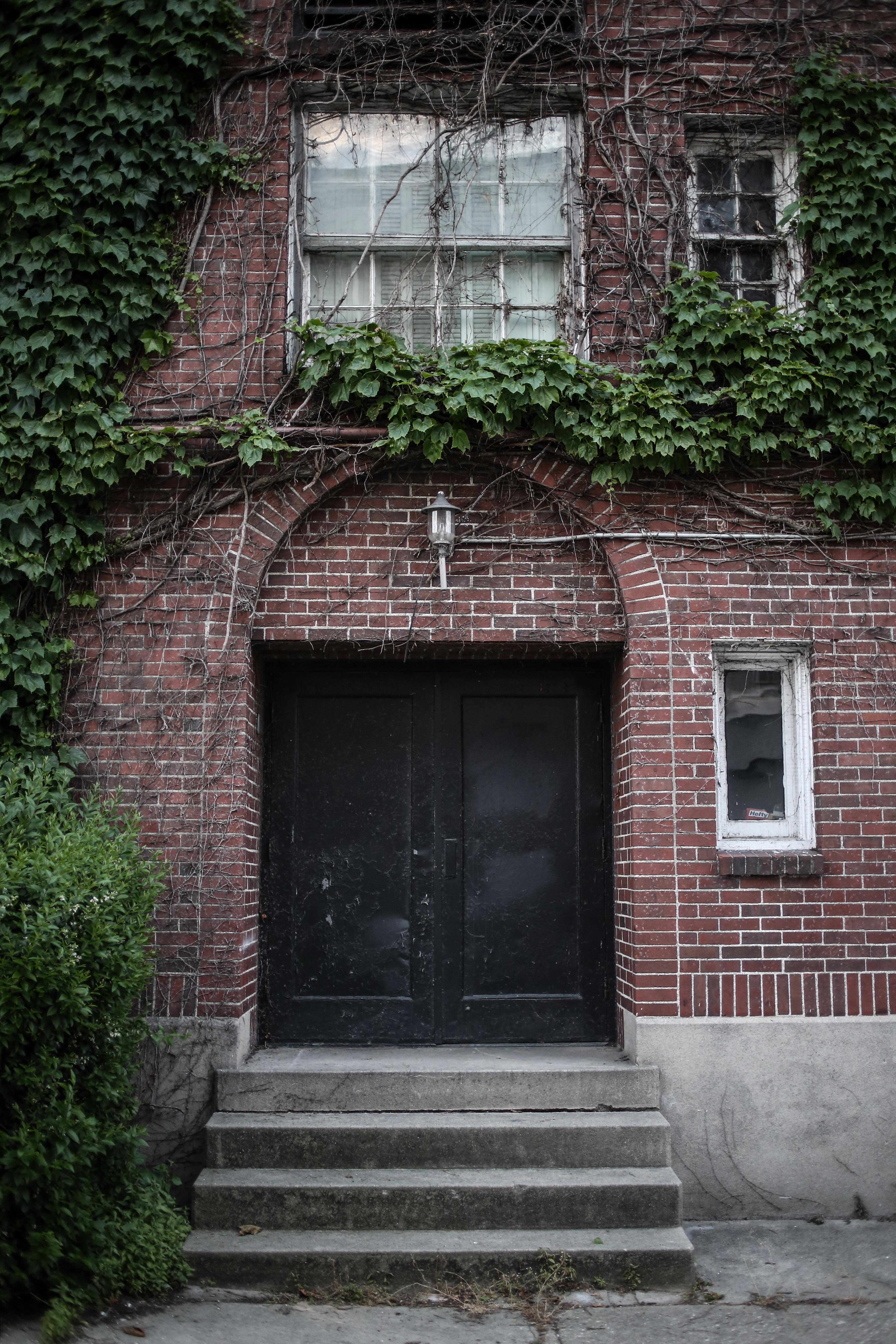 Immagini belle architettura strada casa finestra for Disegni casa cottage