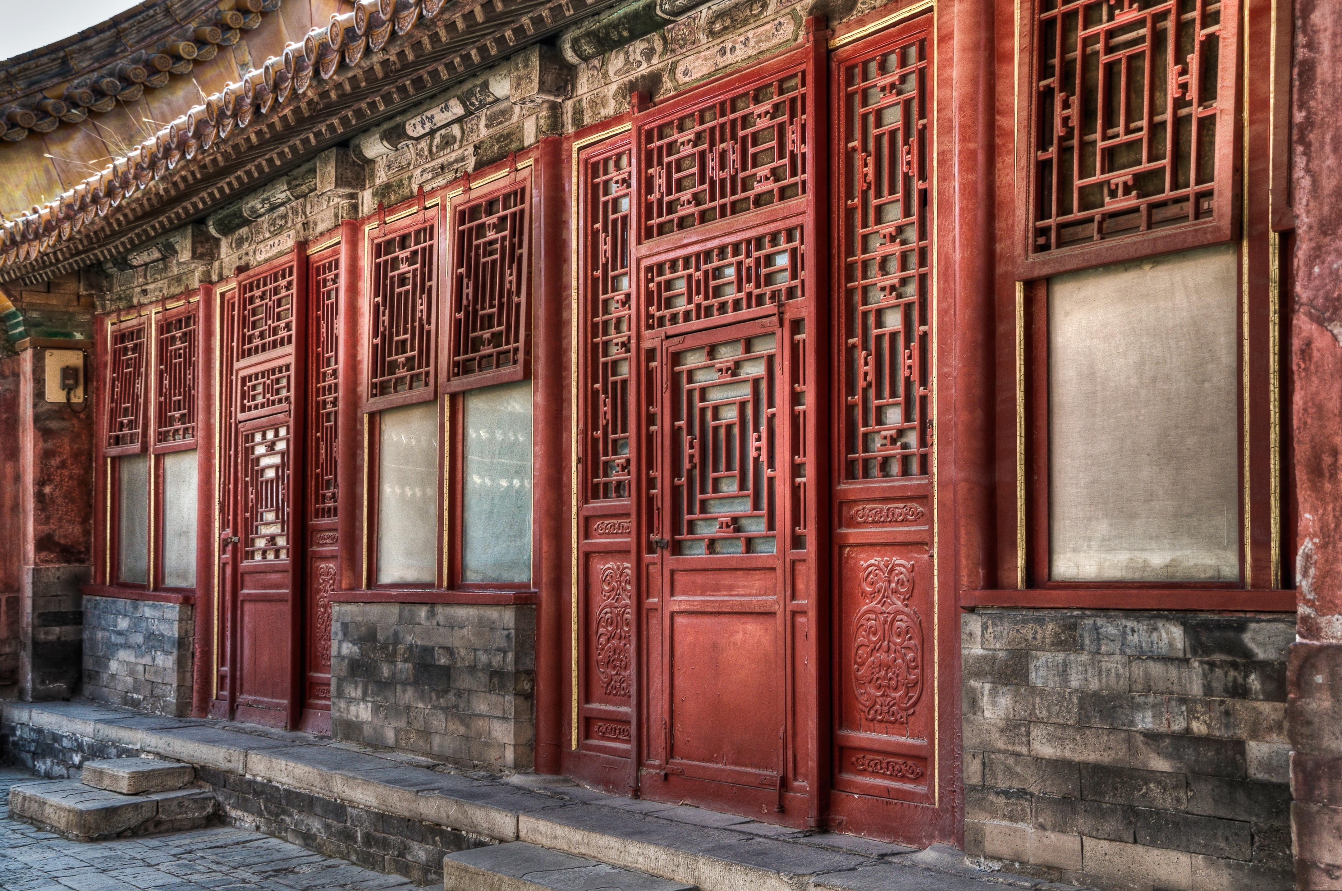 Innenarchitektur Geschichte kostenlose foto die architektur straße fenster gebäude mauer